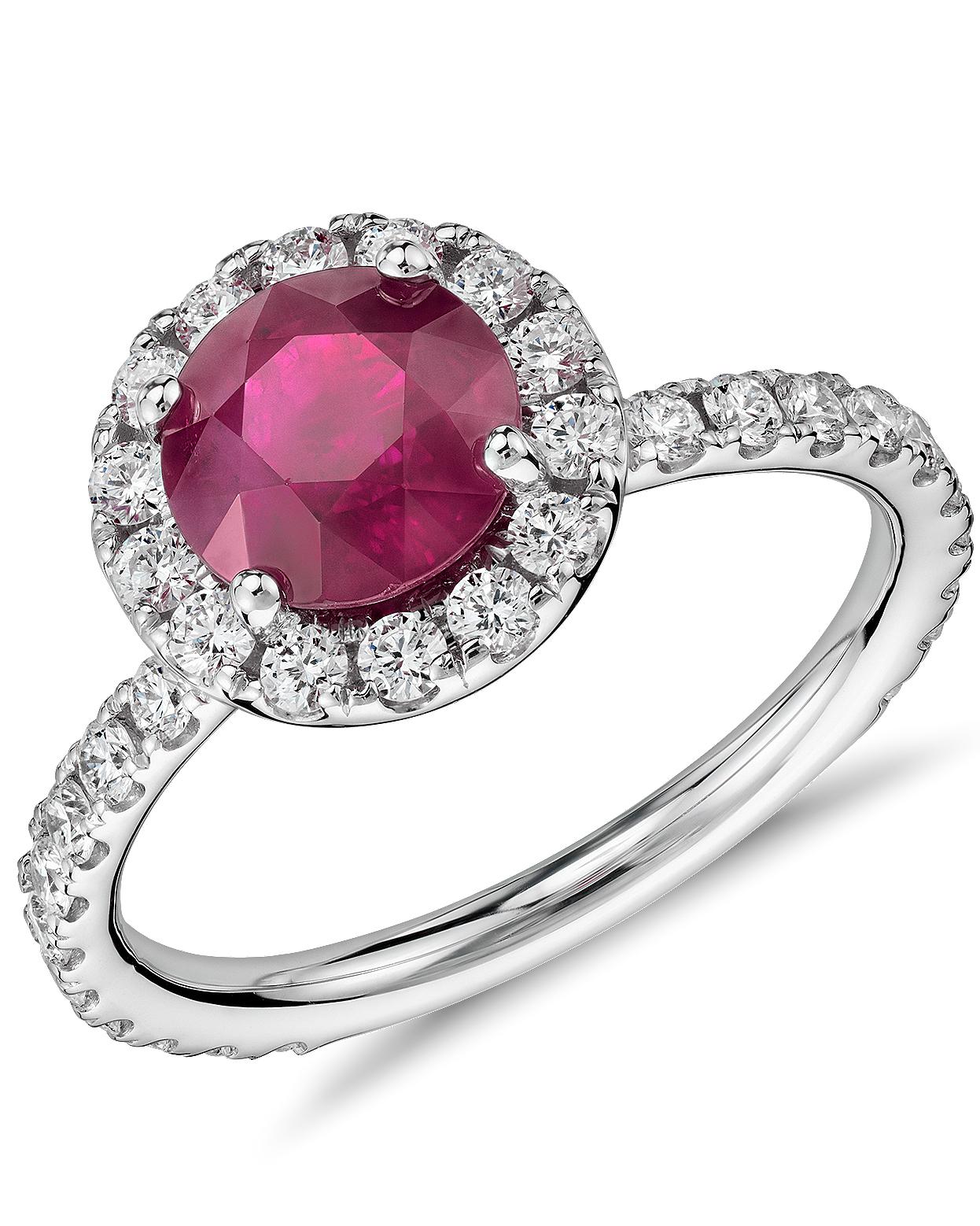 blue-nile-ruby-engagement-ring-diamond-pave-halo-0816.jpg