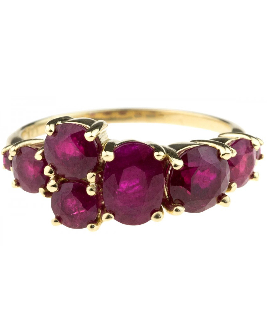 bario-nealruby-cluster-engagement-ring-0816.jpg