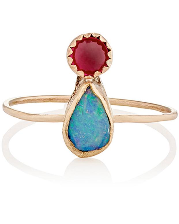 julie-wolfe-ruby-opal-engagement-ring-0816.jpg