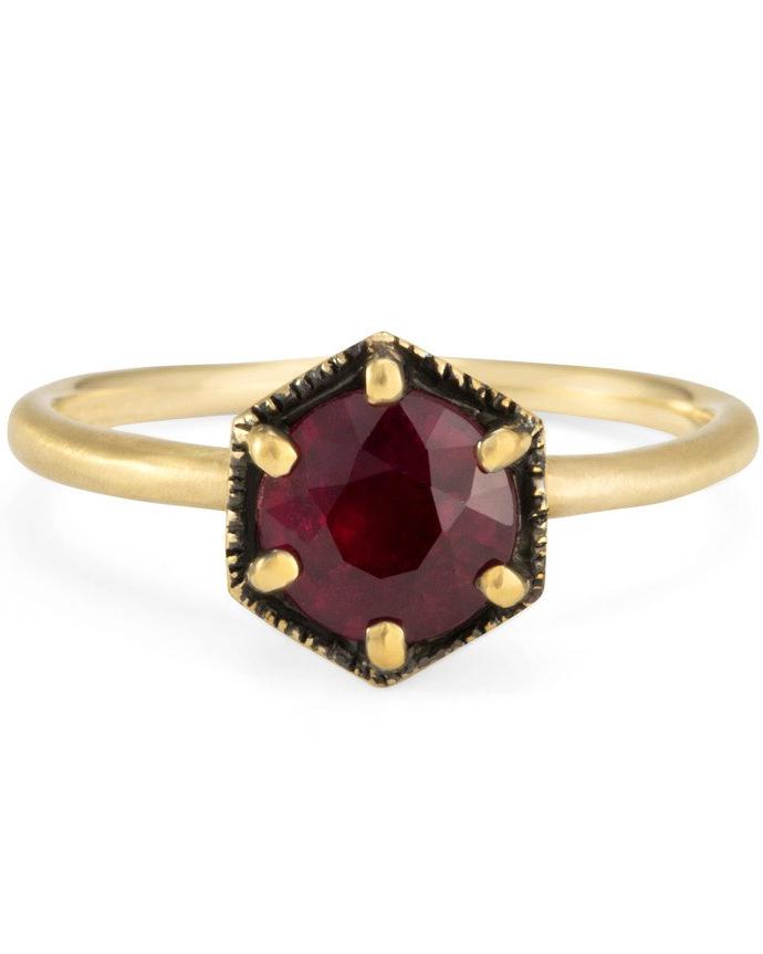 satomi-kawakita-ruby-hexagonal-engagement-ring-0816.jpg