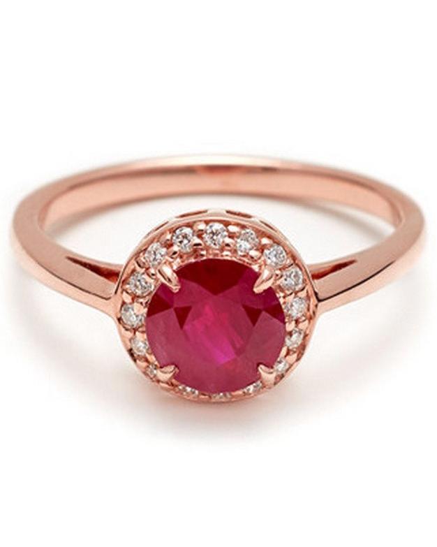 anna-sheffield-ruby-rosette-engagement-ring-rose-gold-band-0816.jpg