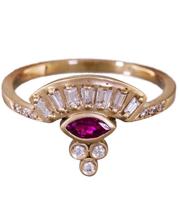 michelle-fantaci-ruby-diamond-fan-engagement-ring-0816.jpg