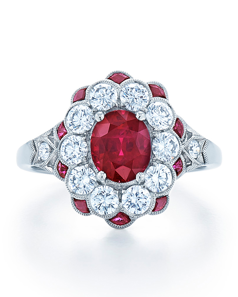 kwiat-vintage-ruby-engagement-ring-diamond-halo-0816.jpg