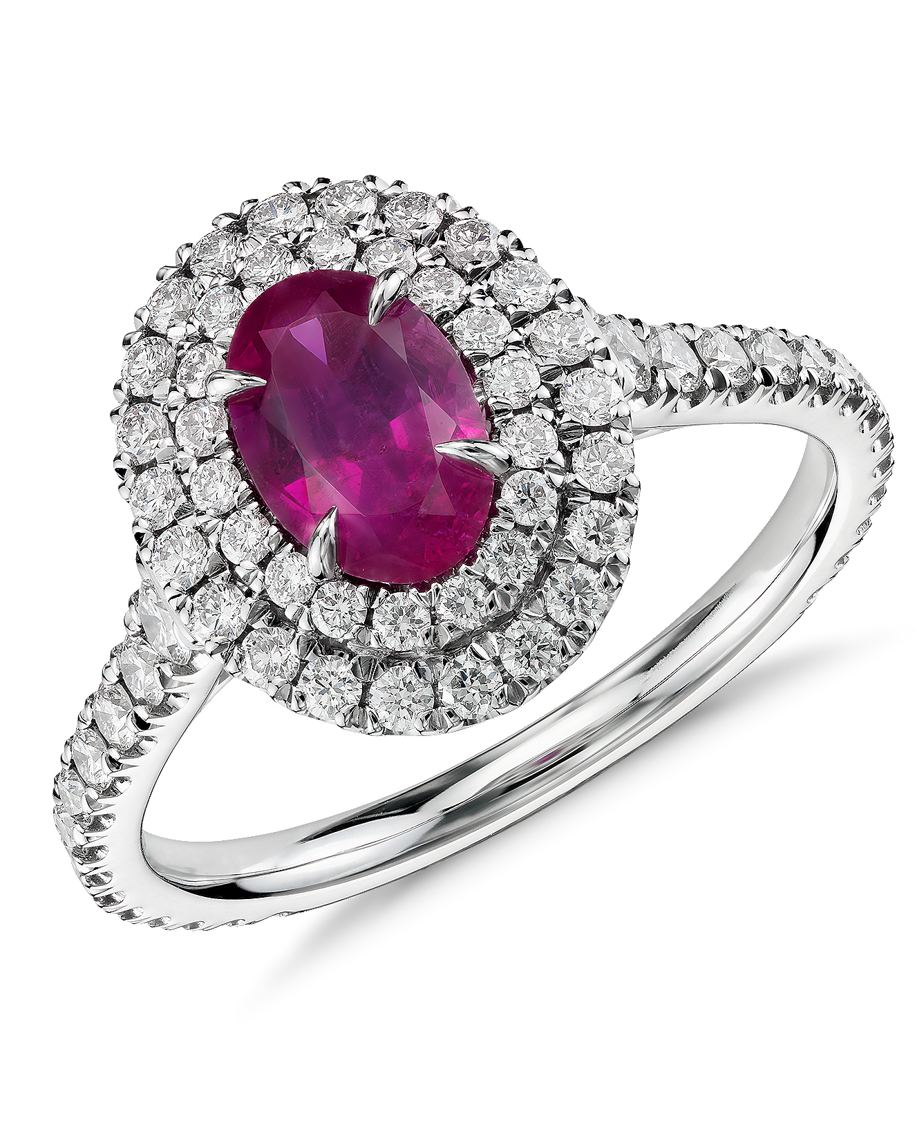 blue-nile-ruby-engagement-ring-double-diamond-halo-oval-0816.jpg