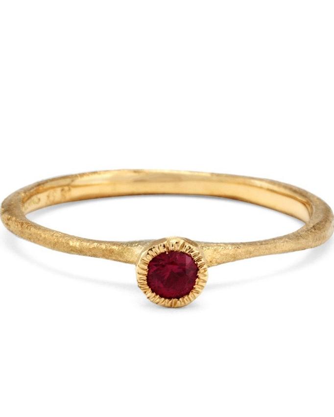 satomi-kawakita-ruby-solitaire-engagement-ring-gold-band-0816.jpg