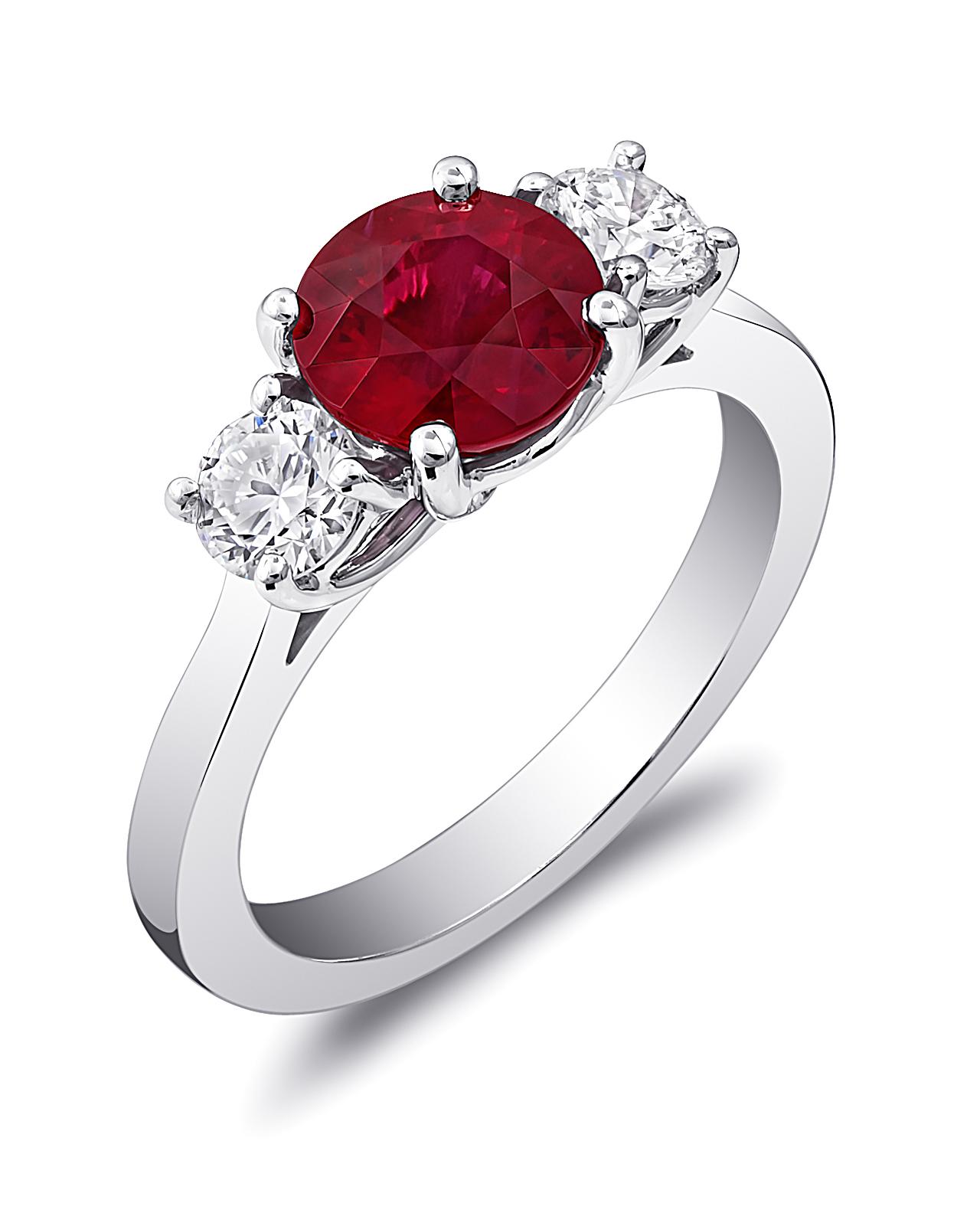 coast-diamond-ruby-and-diamond-engagement-ring-0816.jpg