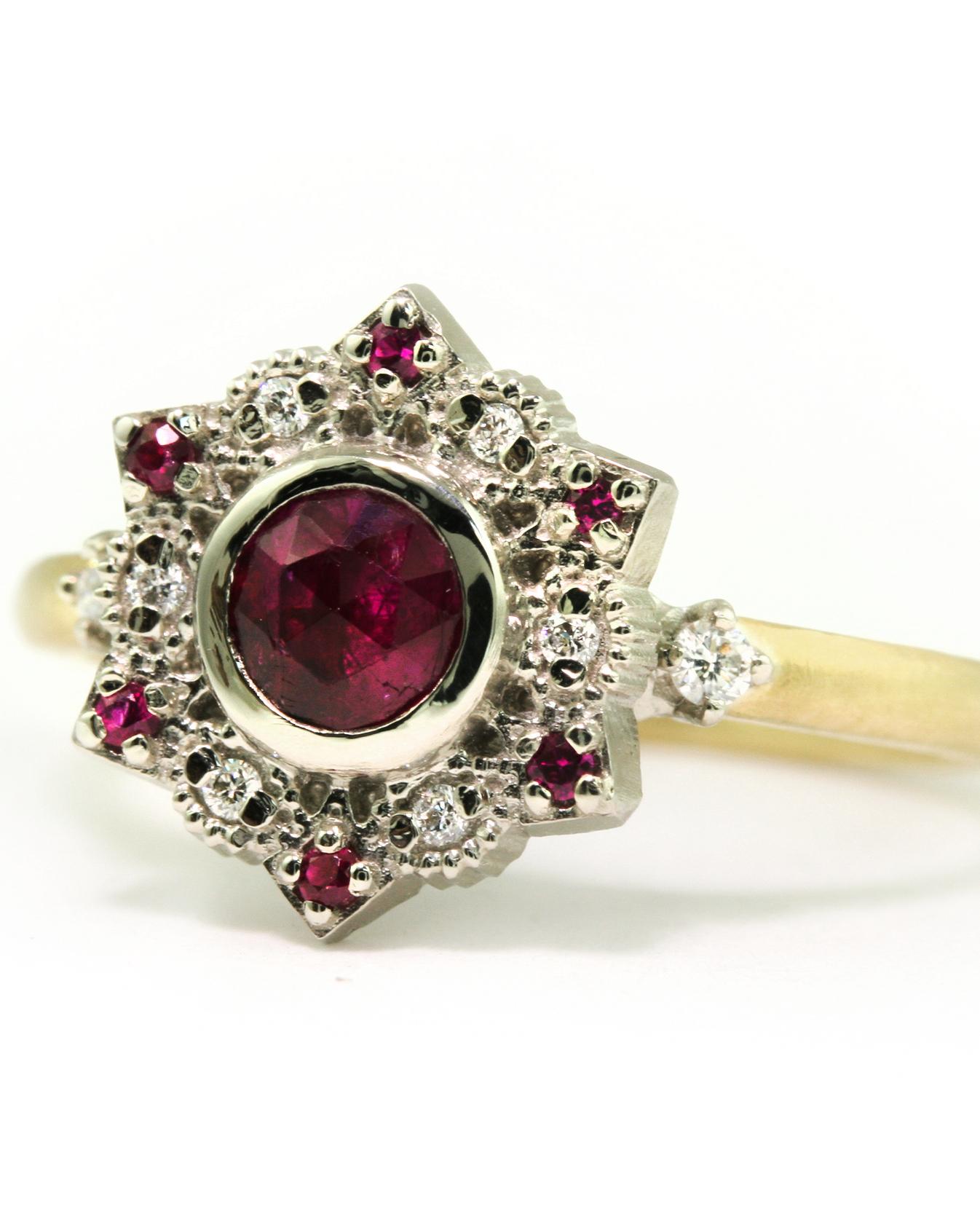 megan-thorne-ruby-engagement-ring-ribbon-frame-0816.jpg