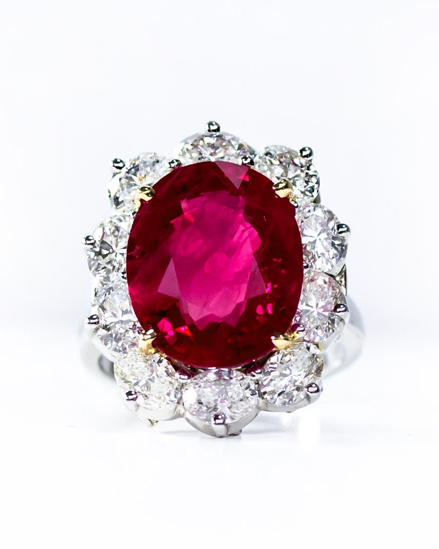 oscar-heyman-ruby-and-diamond-engagement-ring-0816.jpg