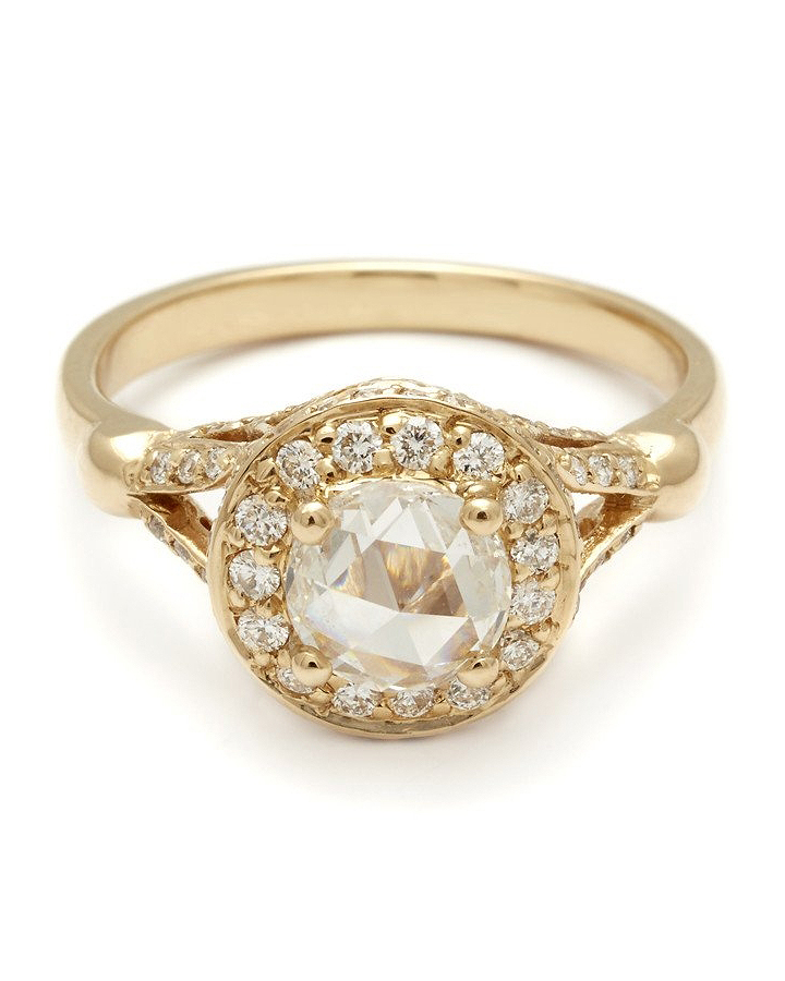 anna-sheffield-luna-yellow-gold-engagement-ring-0816.jpg