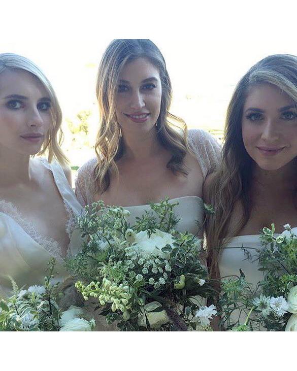 celebrity-wedding-moments-emma-roberts-bridesmaid-1215.jpg