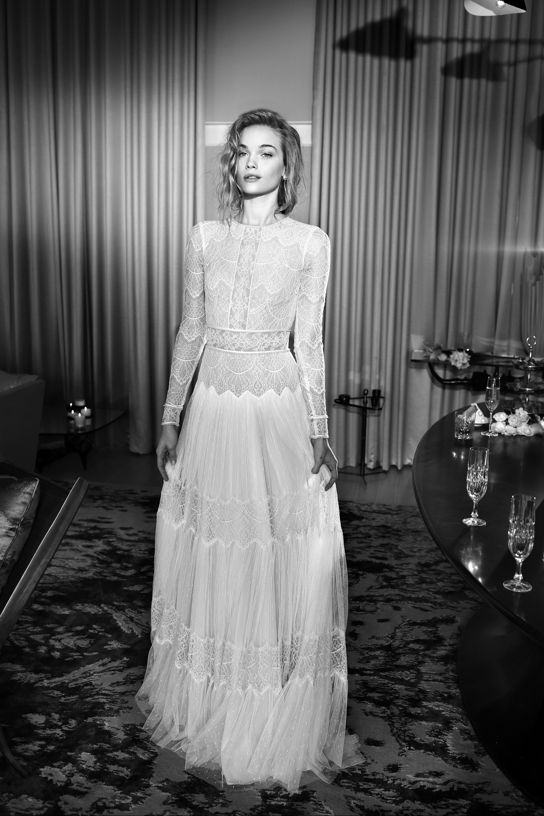 lihi-hod-favorite-wedding-dress-design-sophia-0916