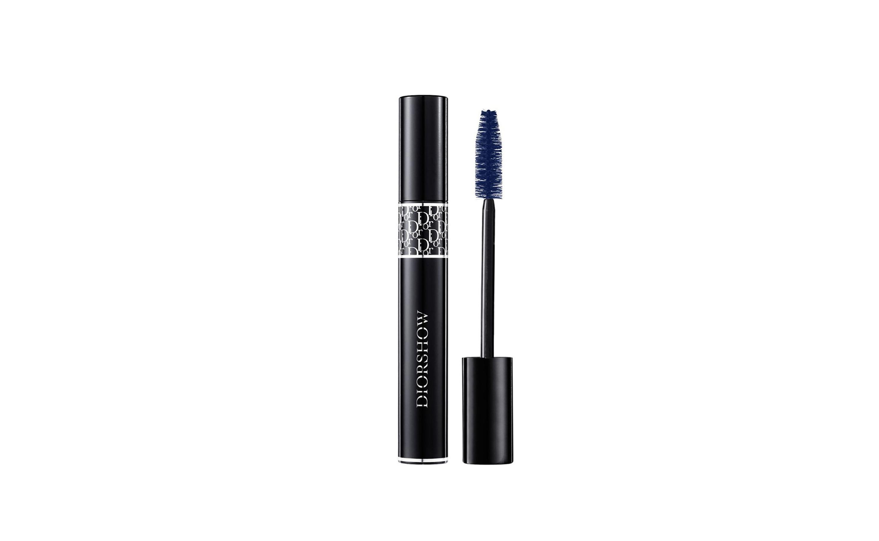 Dior Diorshow Mascara in Blue