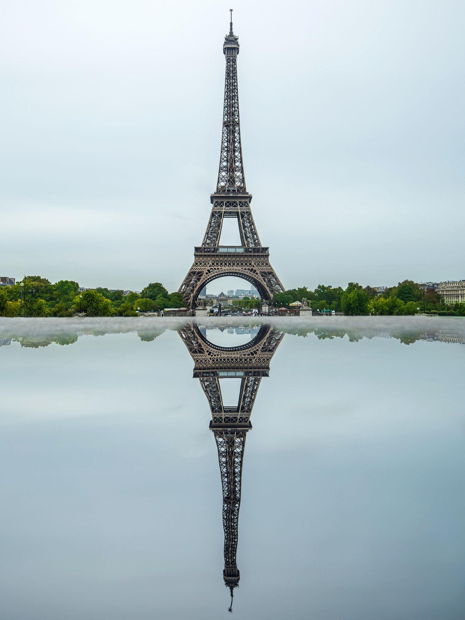 paris france travel photo