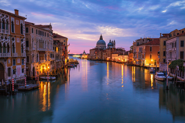 venice italy travel photo