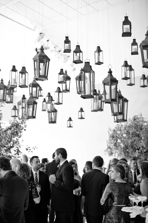 cass heath wedding lanterns