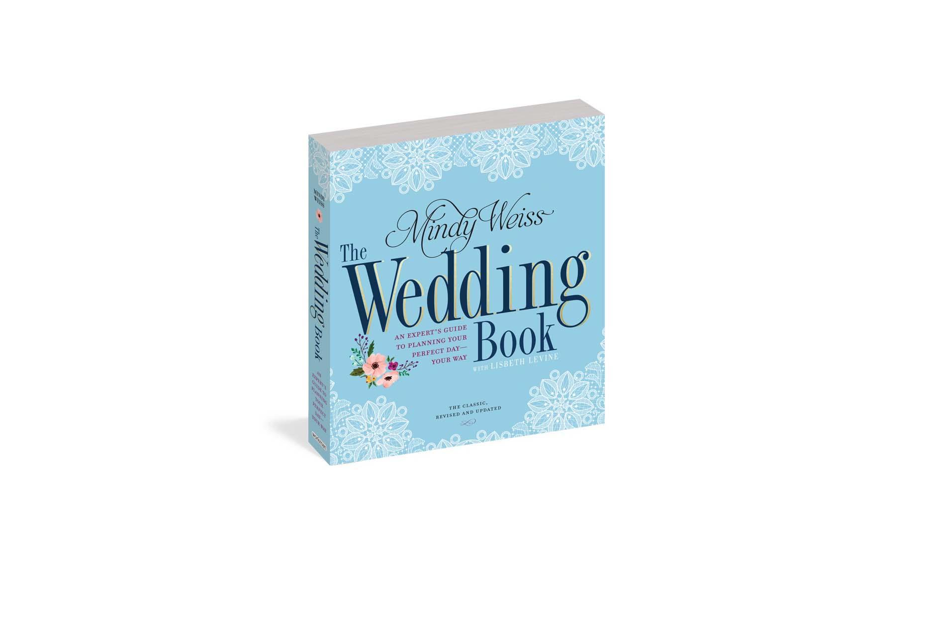 mindy-weiss-wedding-book-0916