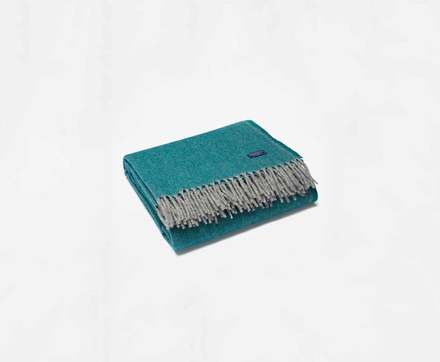 pop of color faribault throw blanket towels zola
