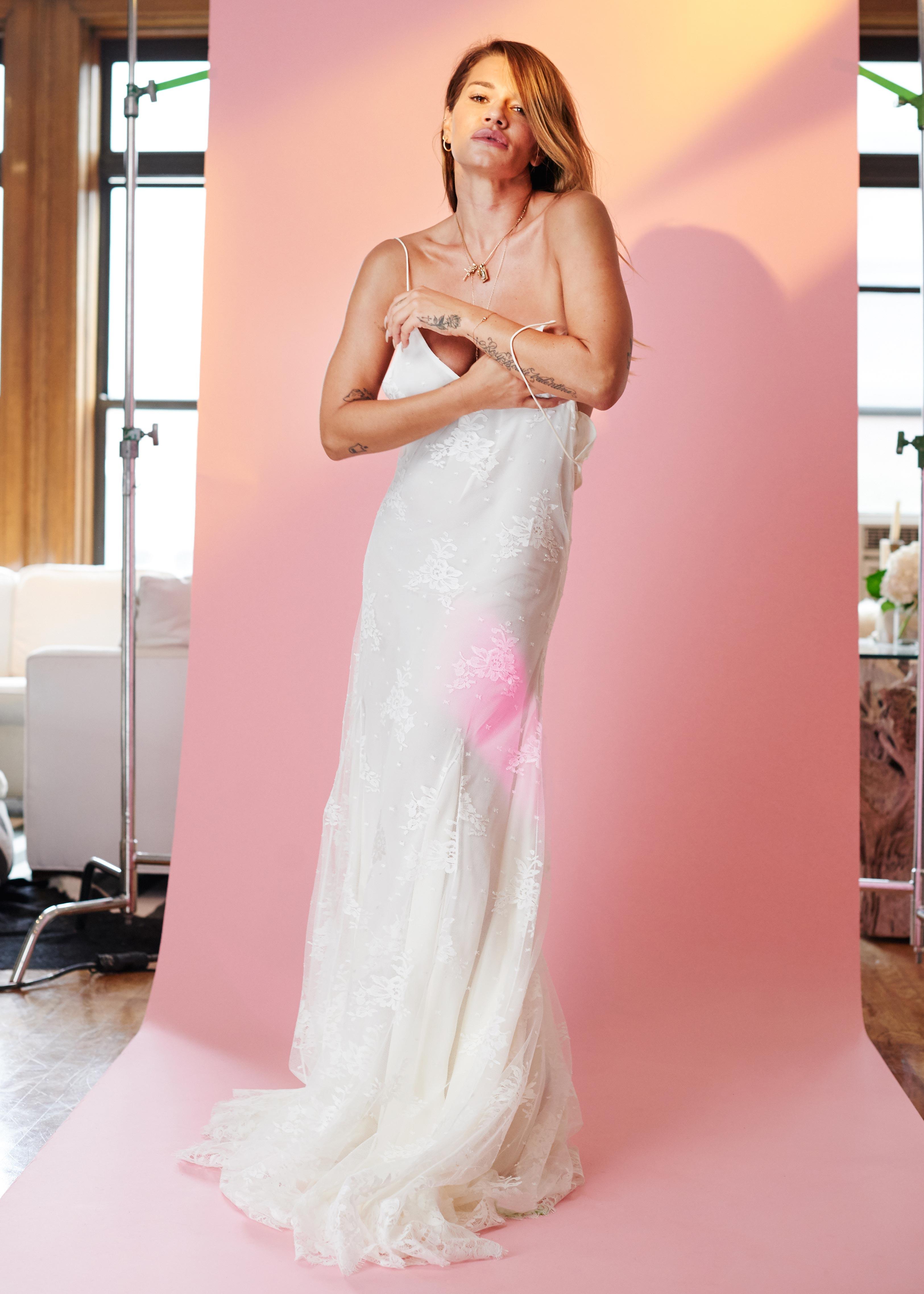Houghton-wedding--dresses-fall2017_017