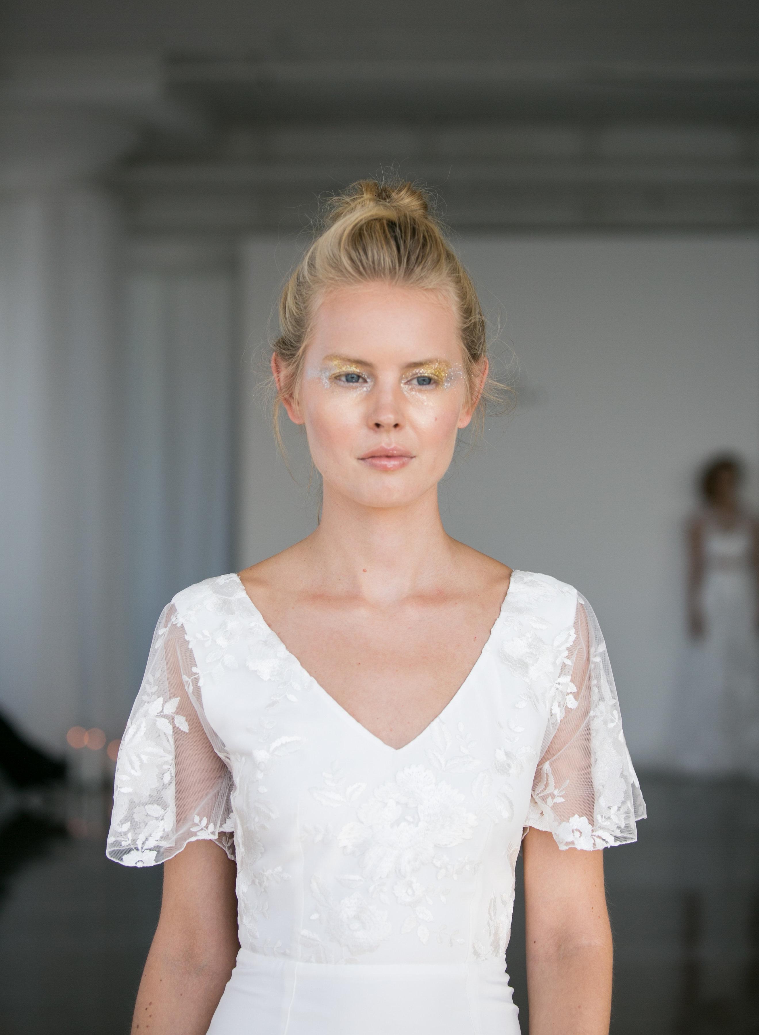 rime-arodaky-fall-2017-wedding-hairstyle-look-2-front-1016