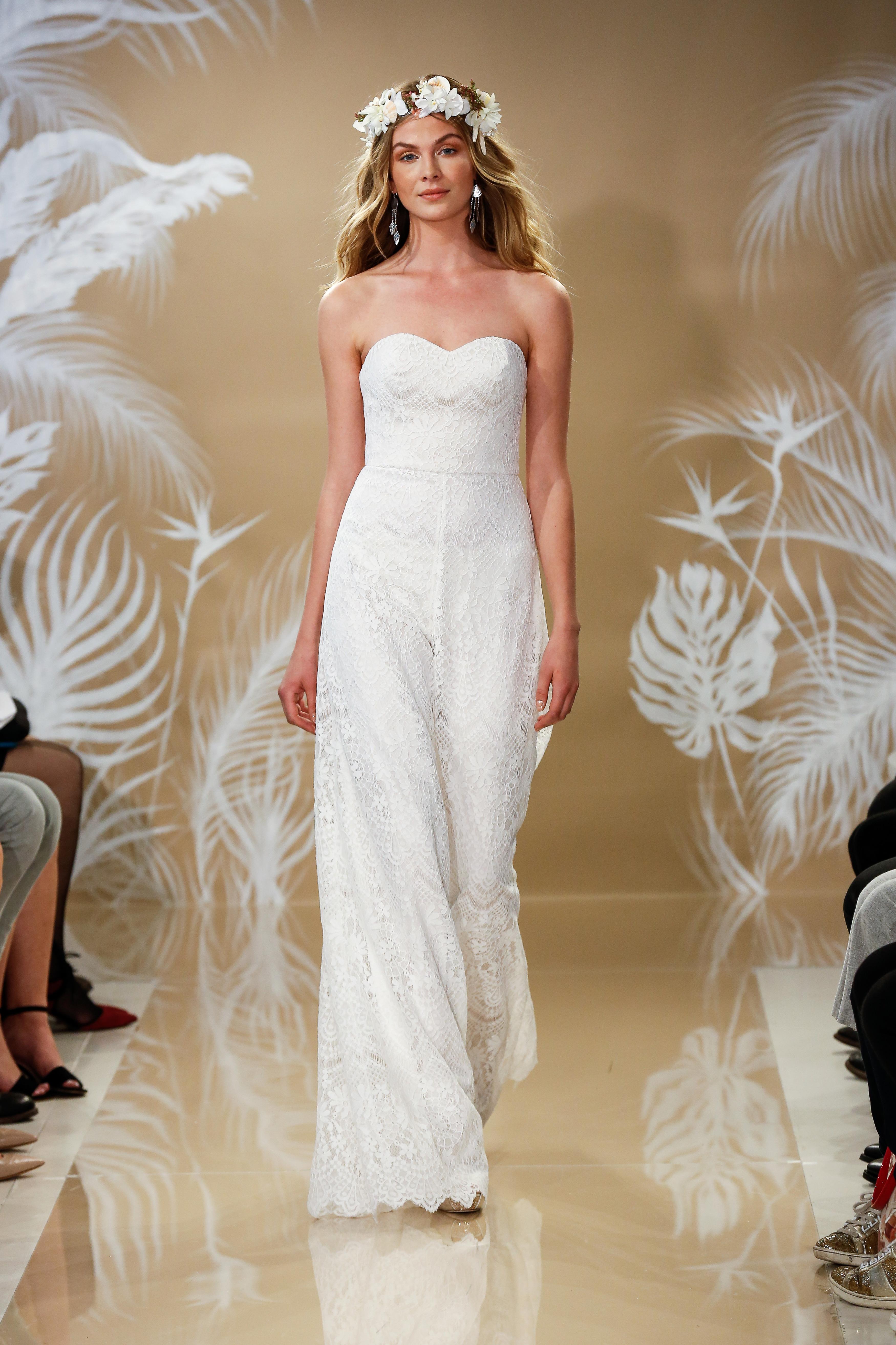 THEIA wedding dress 3 - Fall 2017