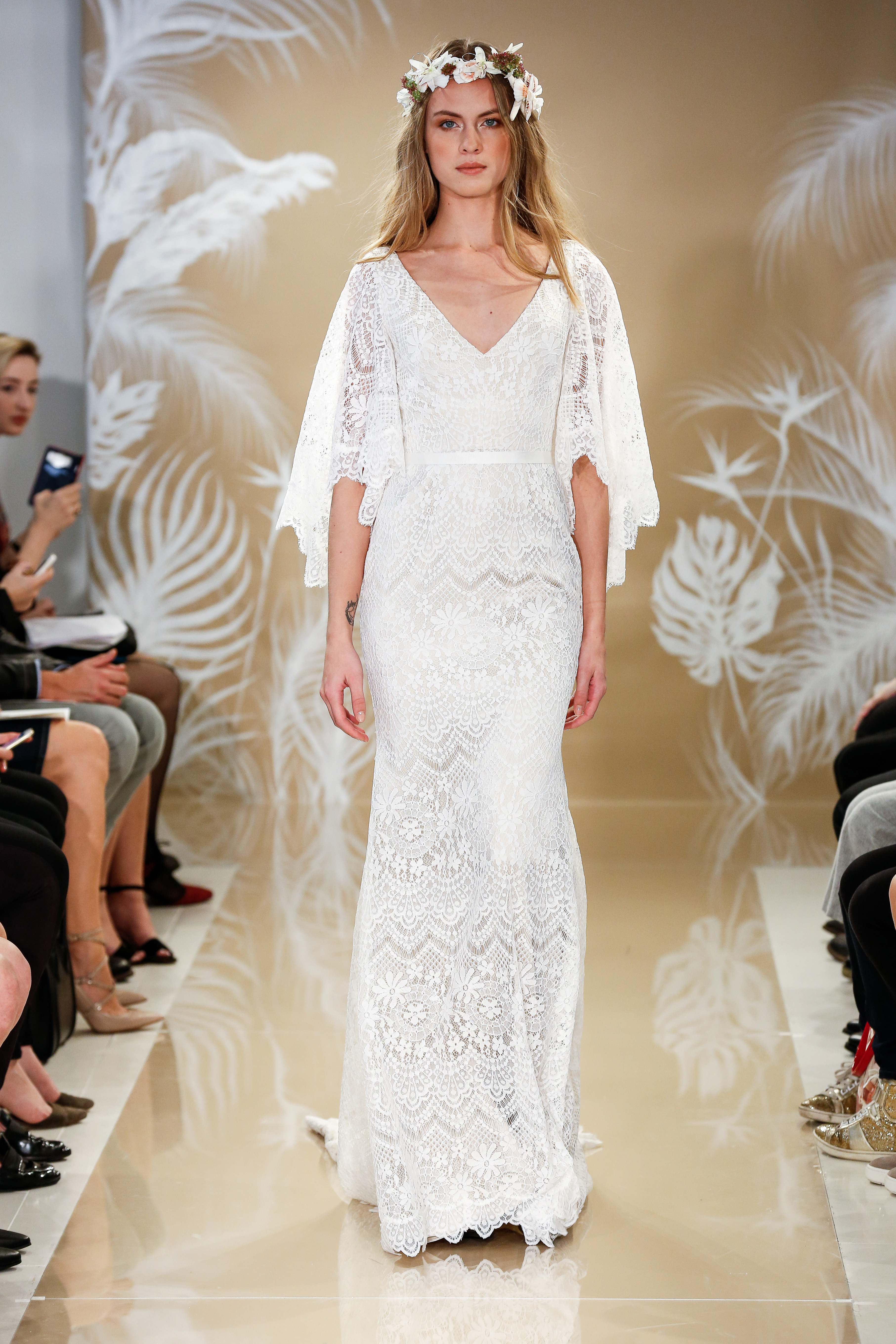 THEIA wedding dress 6 - Fall 2017
