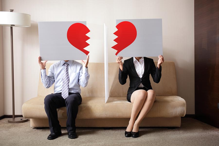 divorce_322886.jpg (skyword:322886)