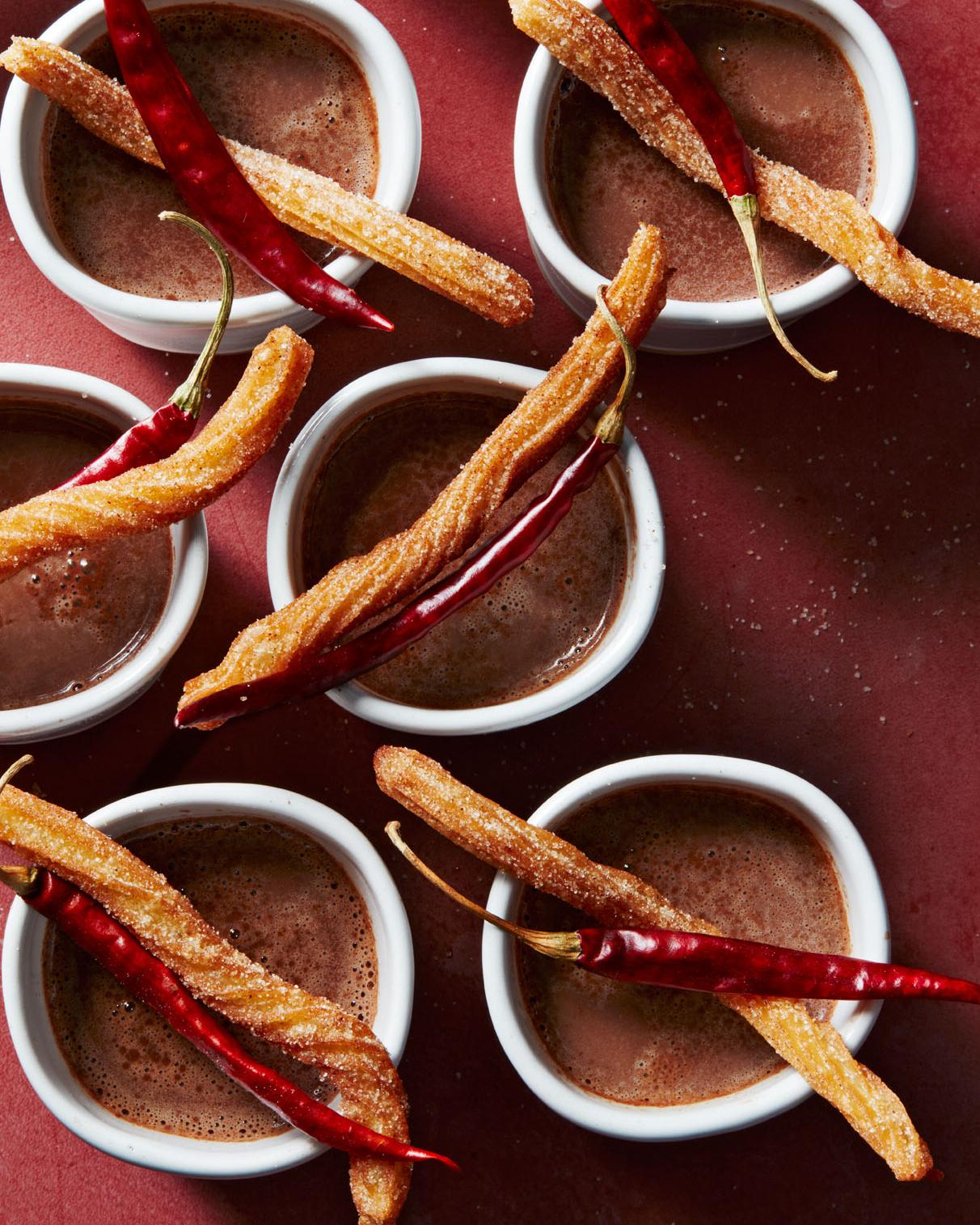 fall-dessert-spiced-churros-with-mexican-hot-chocolate-hero-d113106.jpg