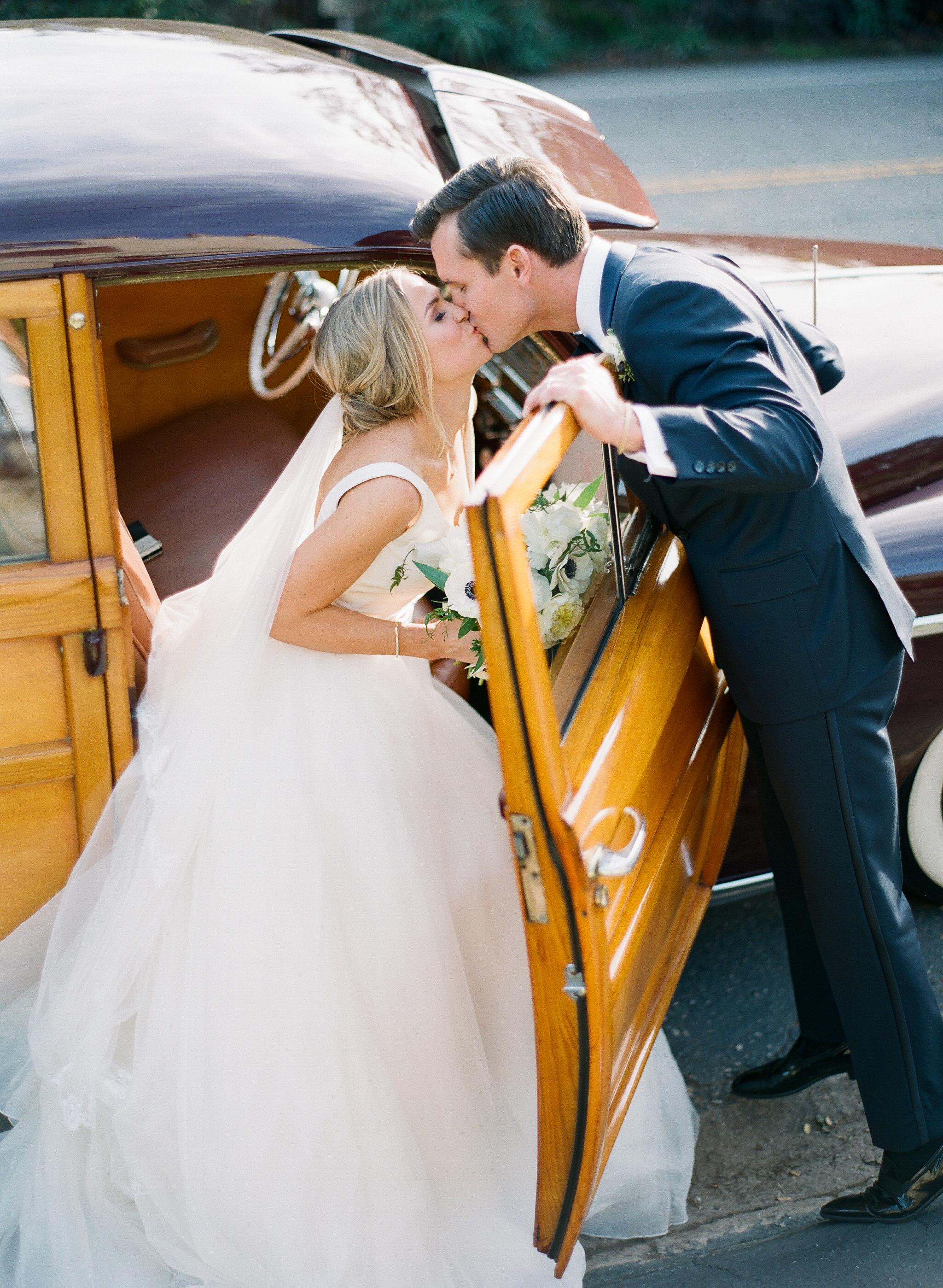 cloudless-weddings-videographer-musts-1016.jpg (skyword:350134)