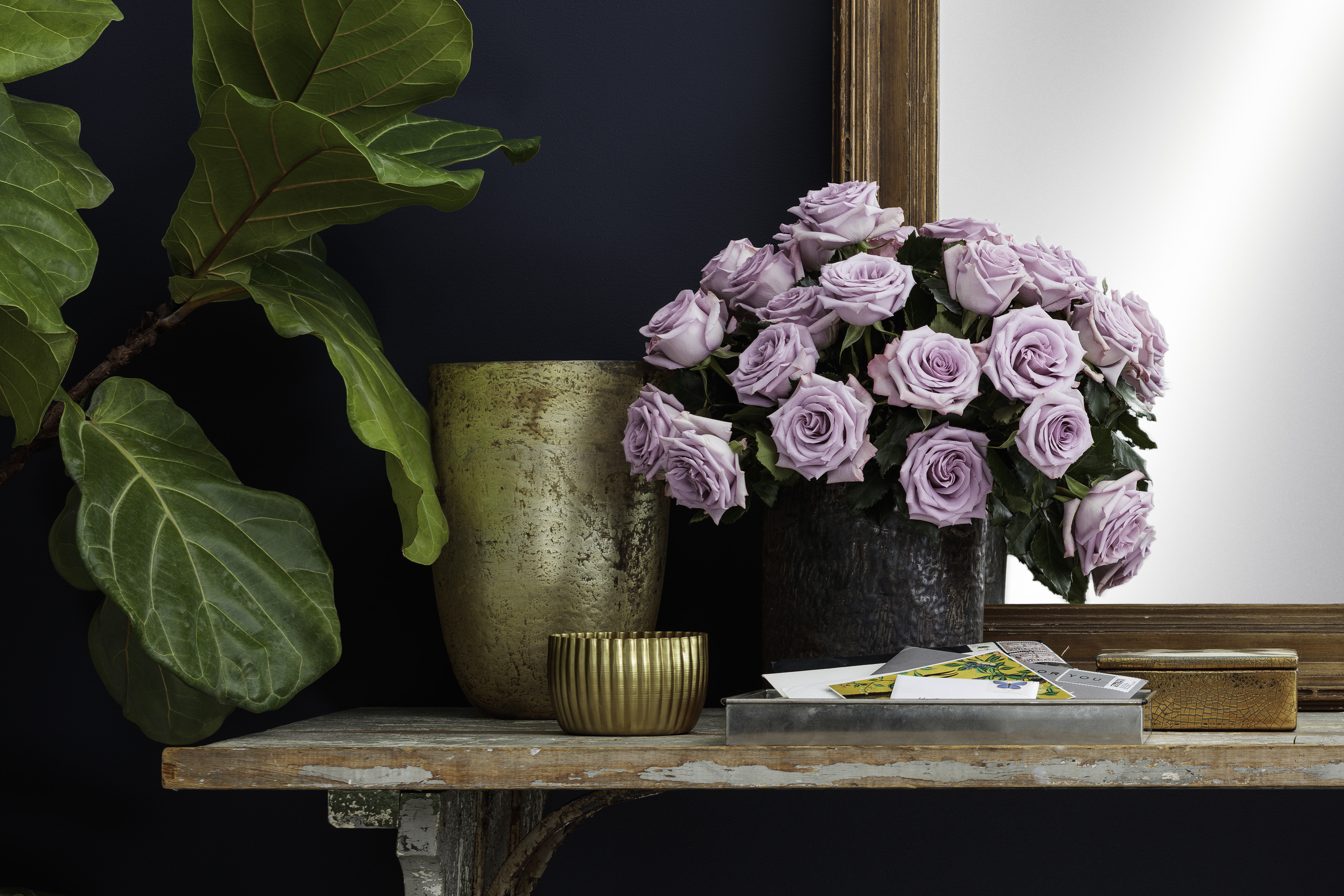 martha stewart bloomsy box rose flower subscription