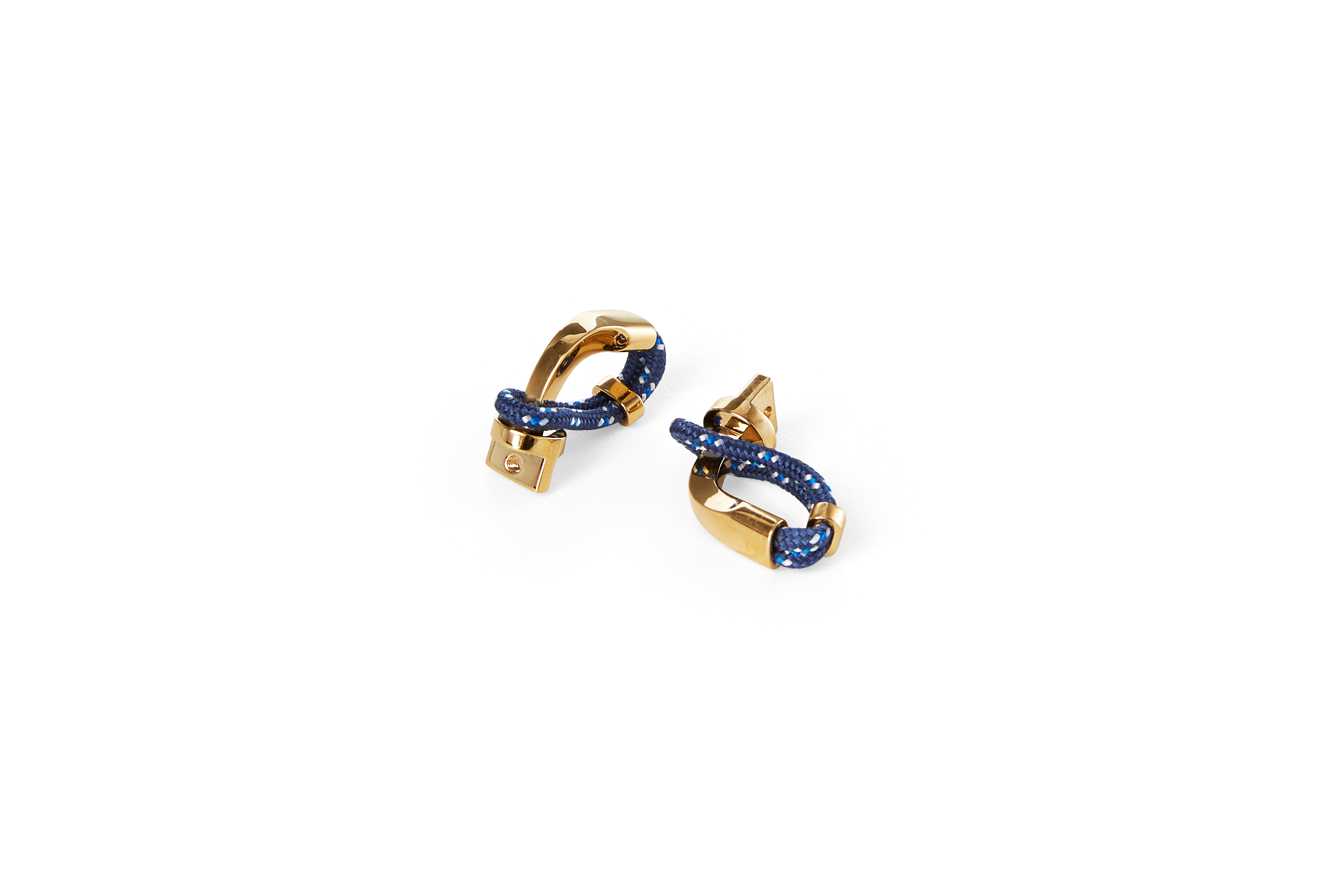 miansai prep rope cufflinks