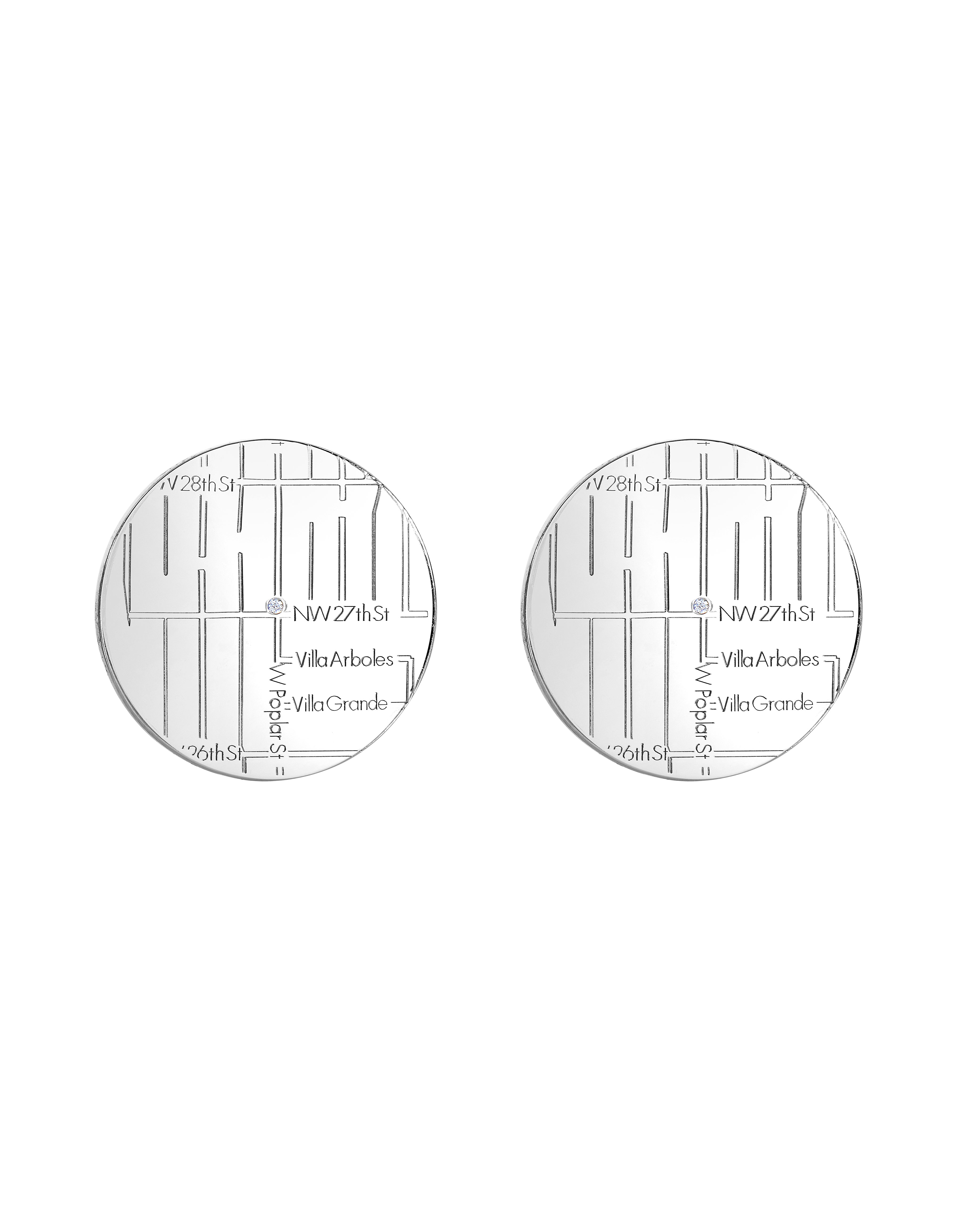 holiday-gift-guide-groom-cufflinks-1215.jpg