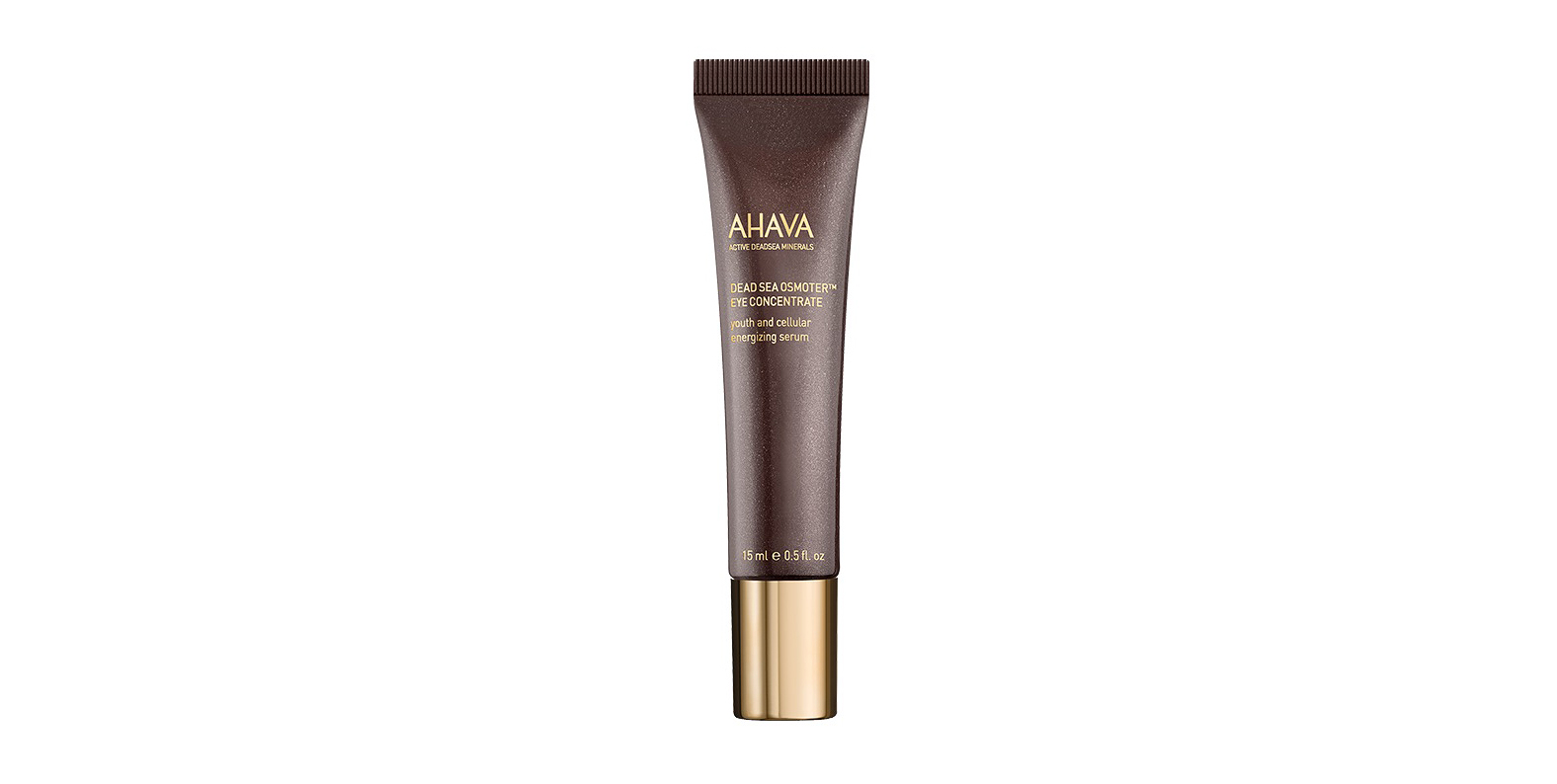 ahava dead sea osmoter eye concentrate