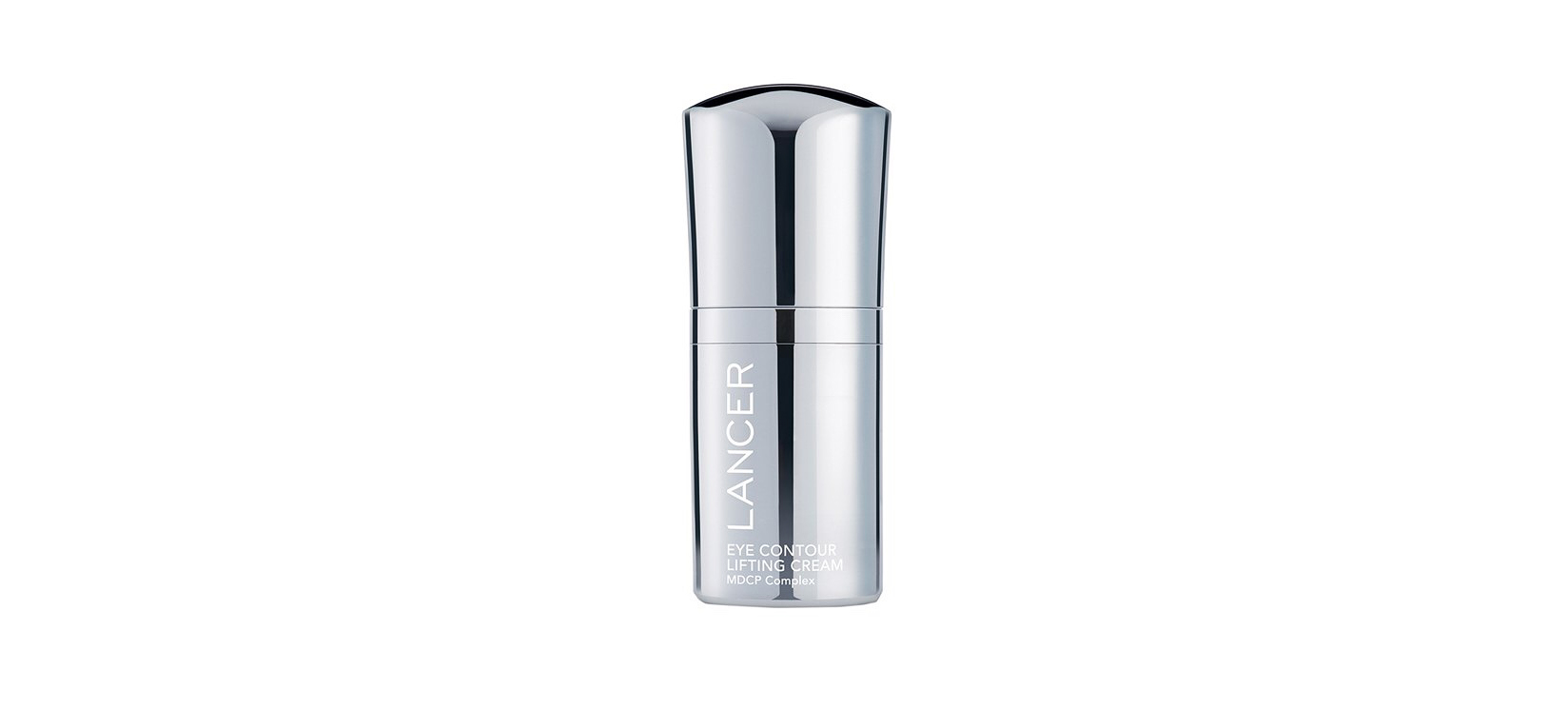 Lancer Skincare Eye Contour Lifting Cream with Diamond Powder