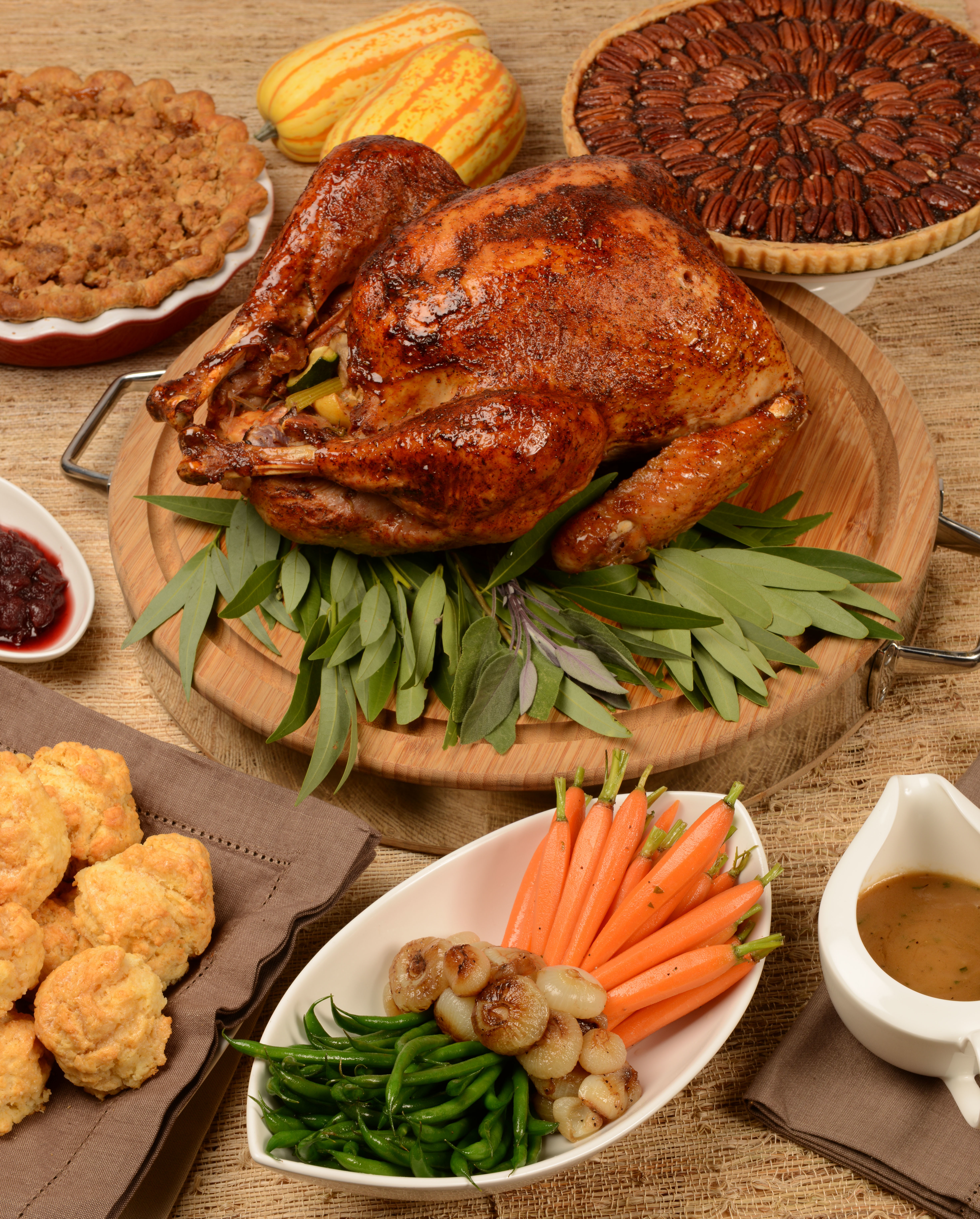 lisa-dupar-thanksgiving-menu-1116-thanksgiving-menu-1116.jpg (skyword:361675)