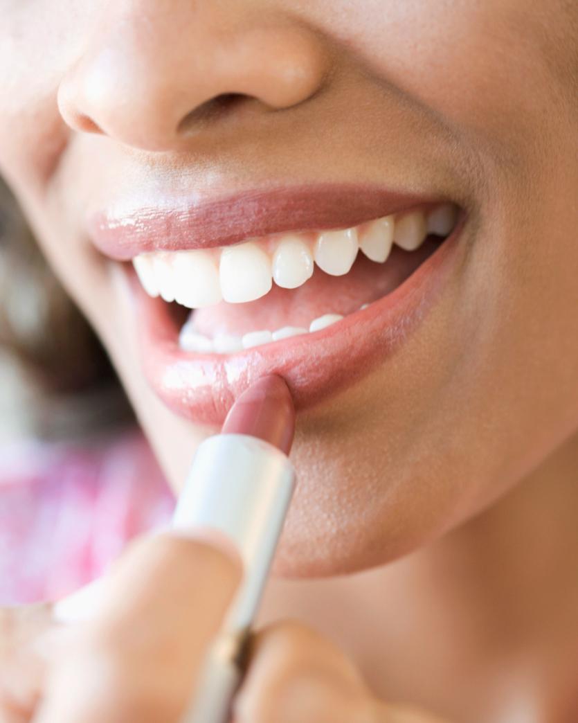 bc-smile-lips-8-getty-78747076.jpg