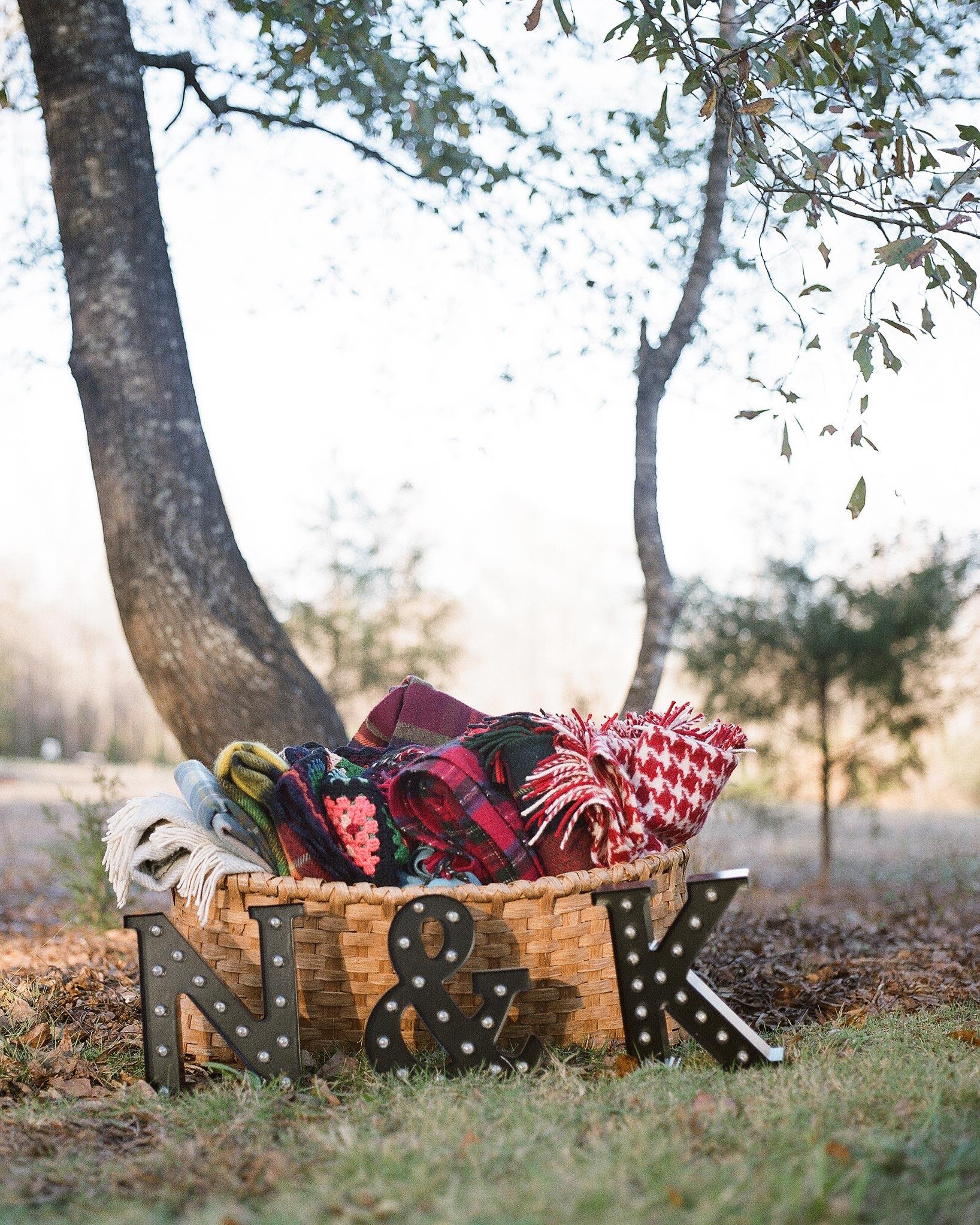 katie-nathan-wedding-thanksgiving-blankets-392-s113017.jpg