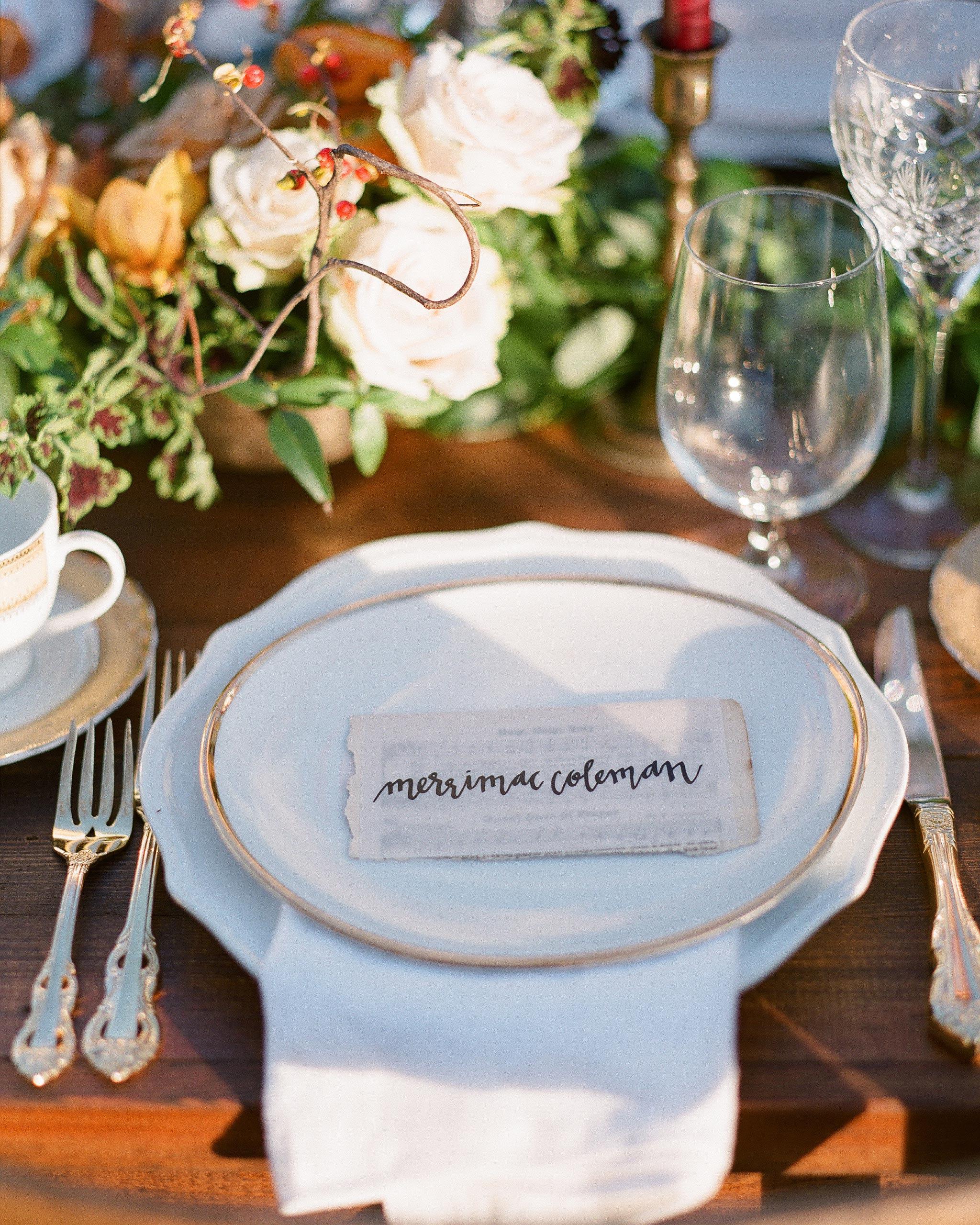 katie-nathan-wedding-thanksgiving-placesetting-410-s113017.jpg