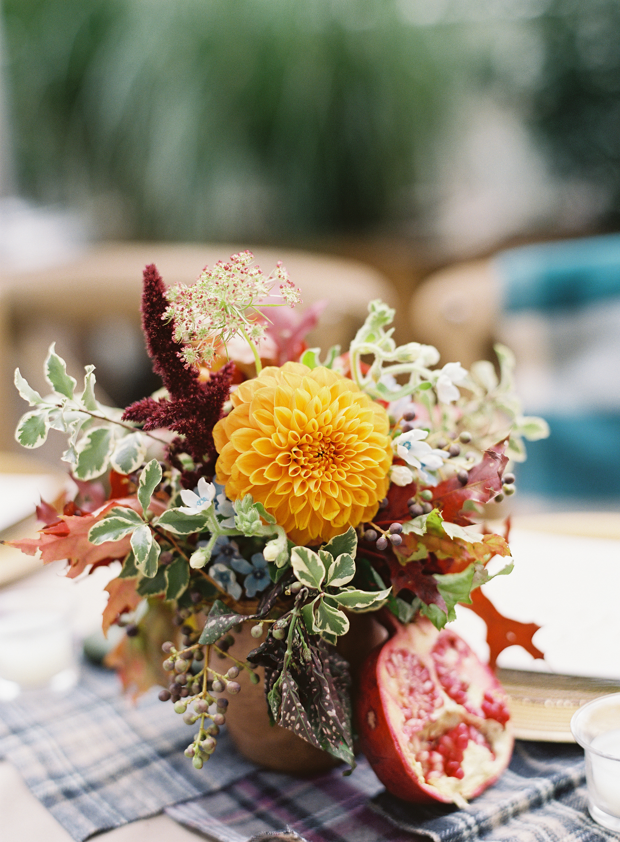 michelle-edgemont-thanksgiving-table-1116.jpg (skyword:358463)