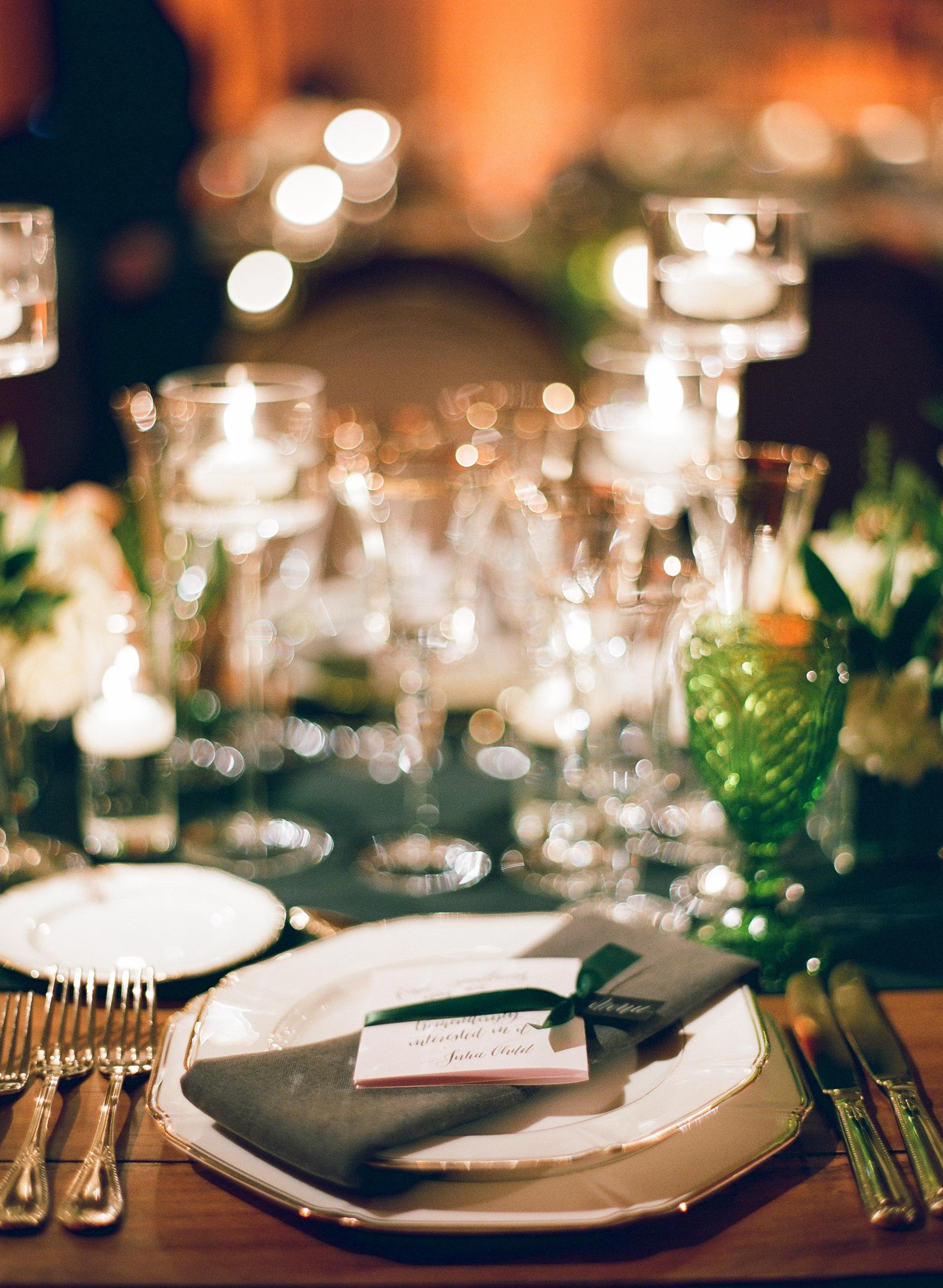 a-savvy-event-thanksgiving-table-1116.jpg (skyword:359079)