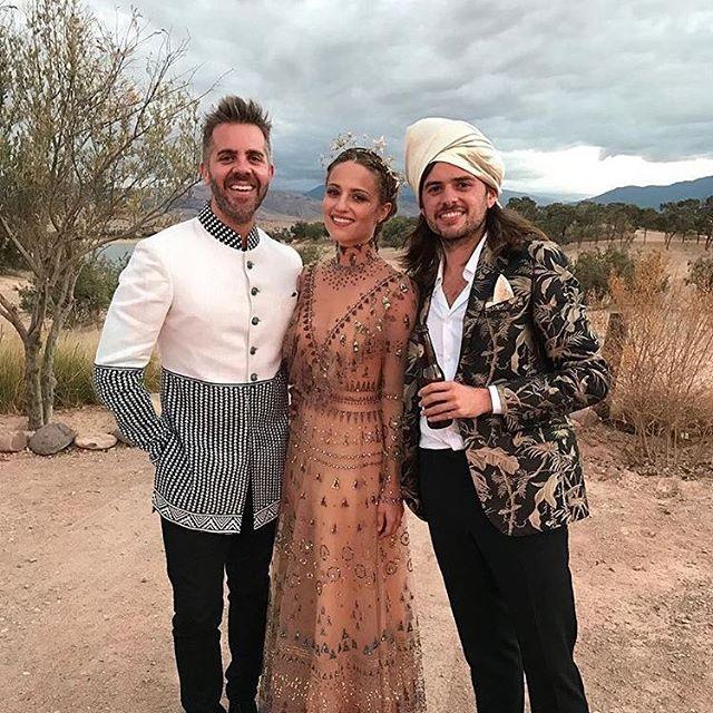 dianna-agron-wedding-dress-1016