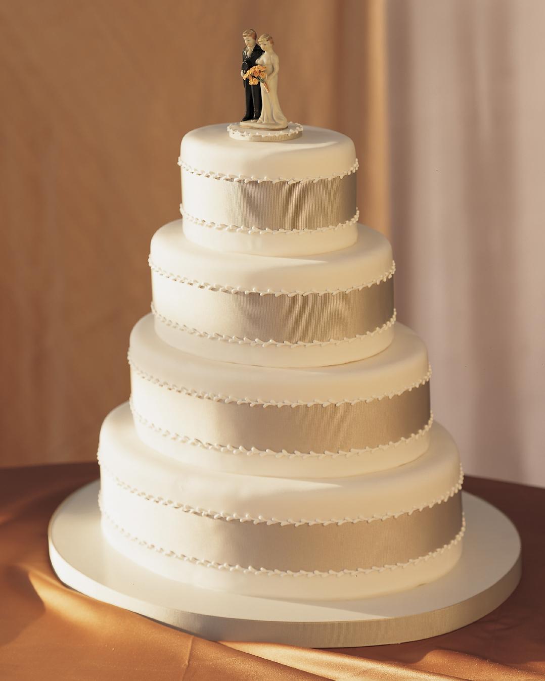 yellow-cake-sum00-mwa98246.jpg