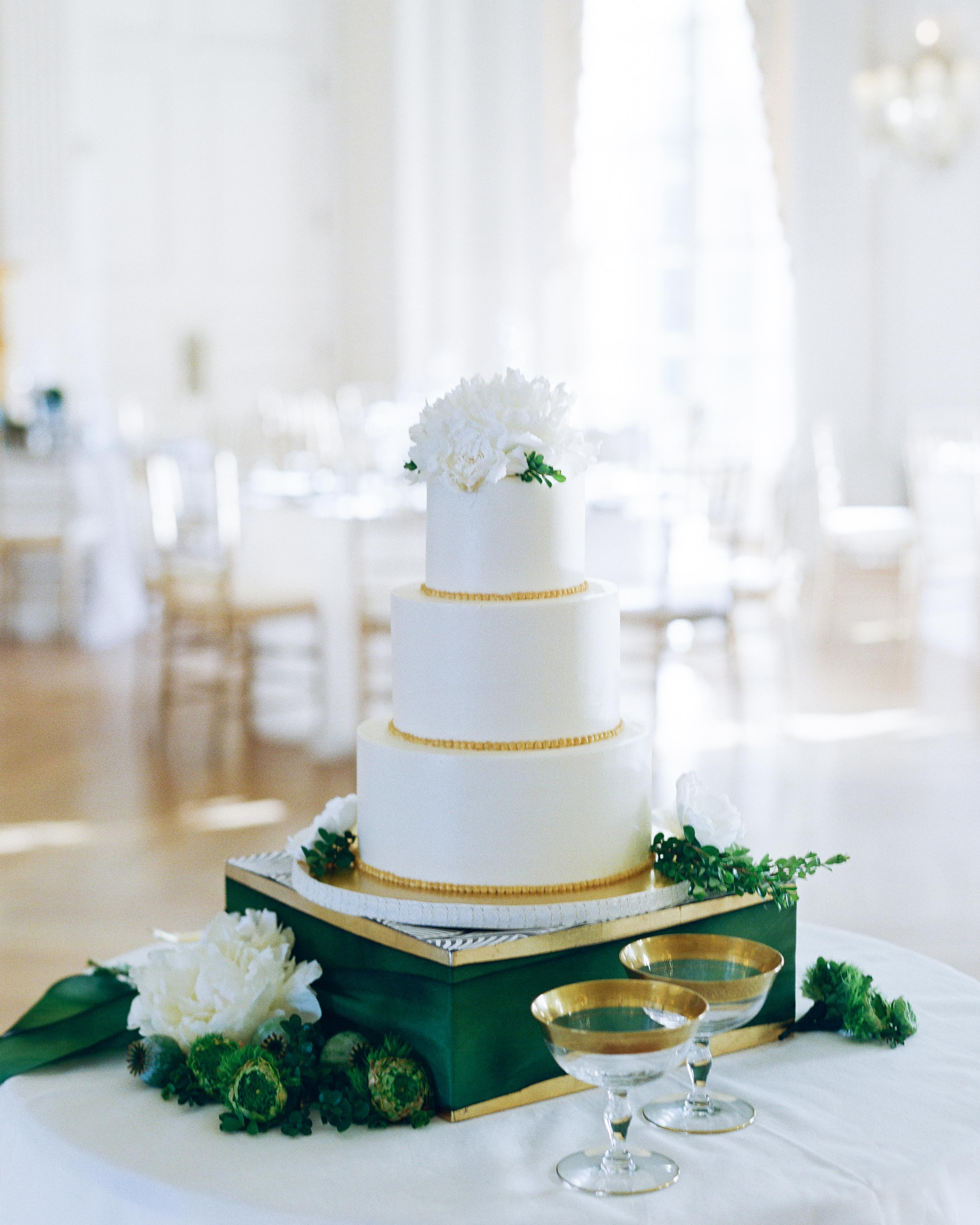 lissy-steven-wedding-newport-cake-032-elizabethmessina-s112907-0516.jpg