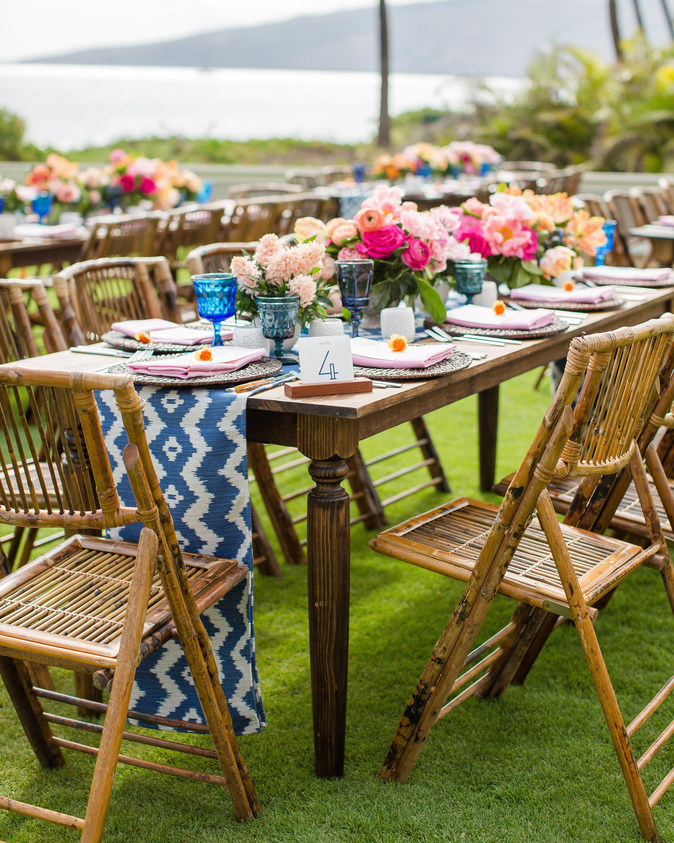 christen-tim-wedding-table-21556-6143924-0816.jpg