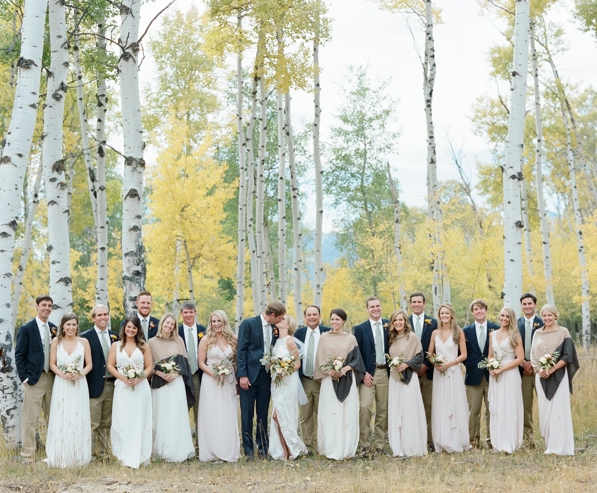alexis-evan-wedding-bridalparty-03875400015-6247325-0117