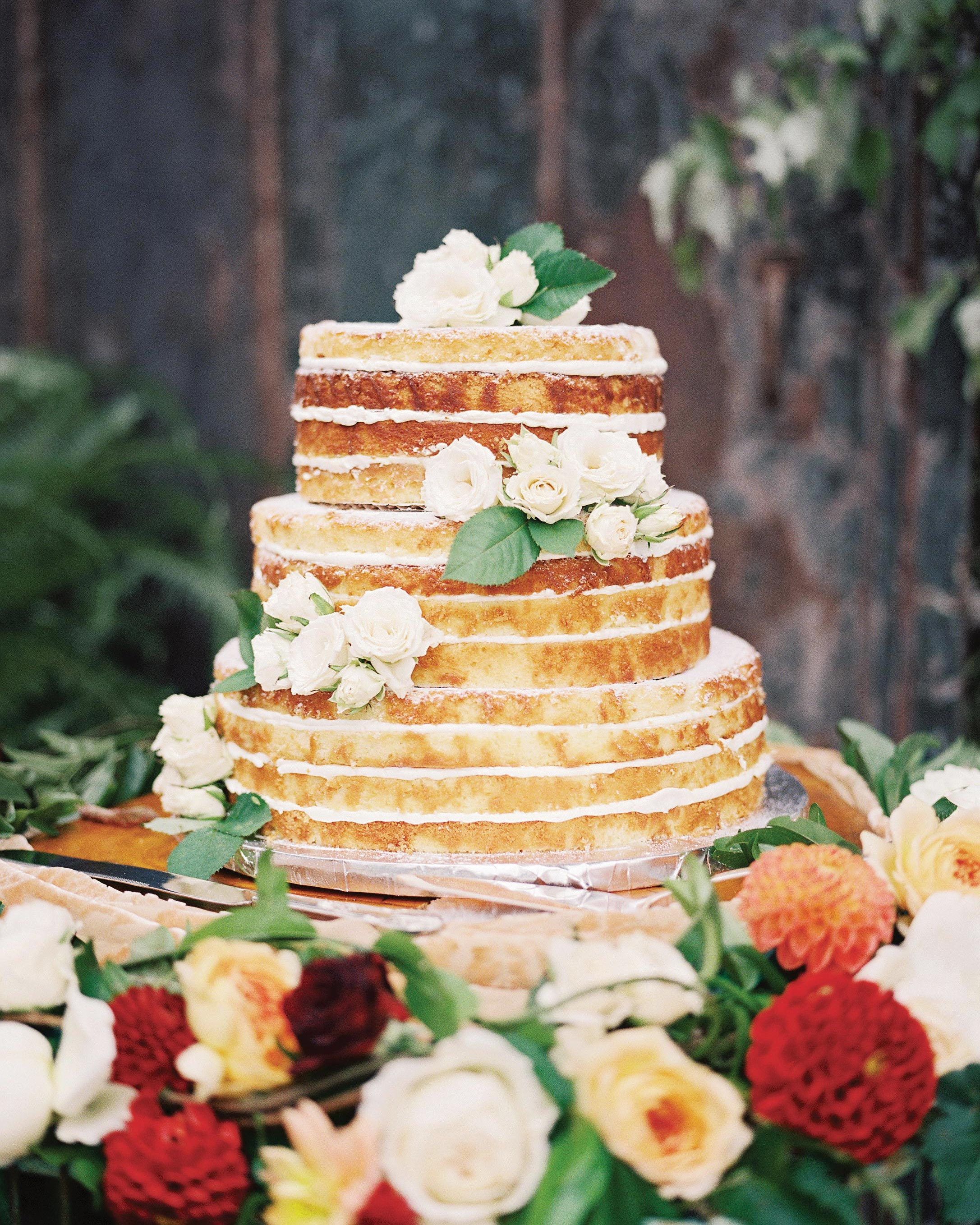stephanie-mike-wedding-north-carolina-naked-cake-flowers-75-s112048.jpg