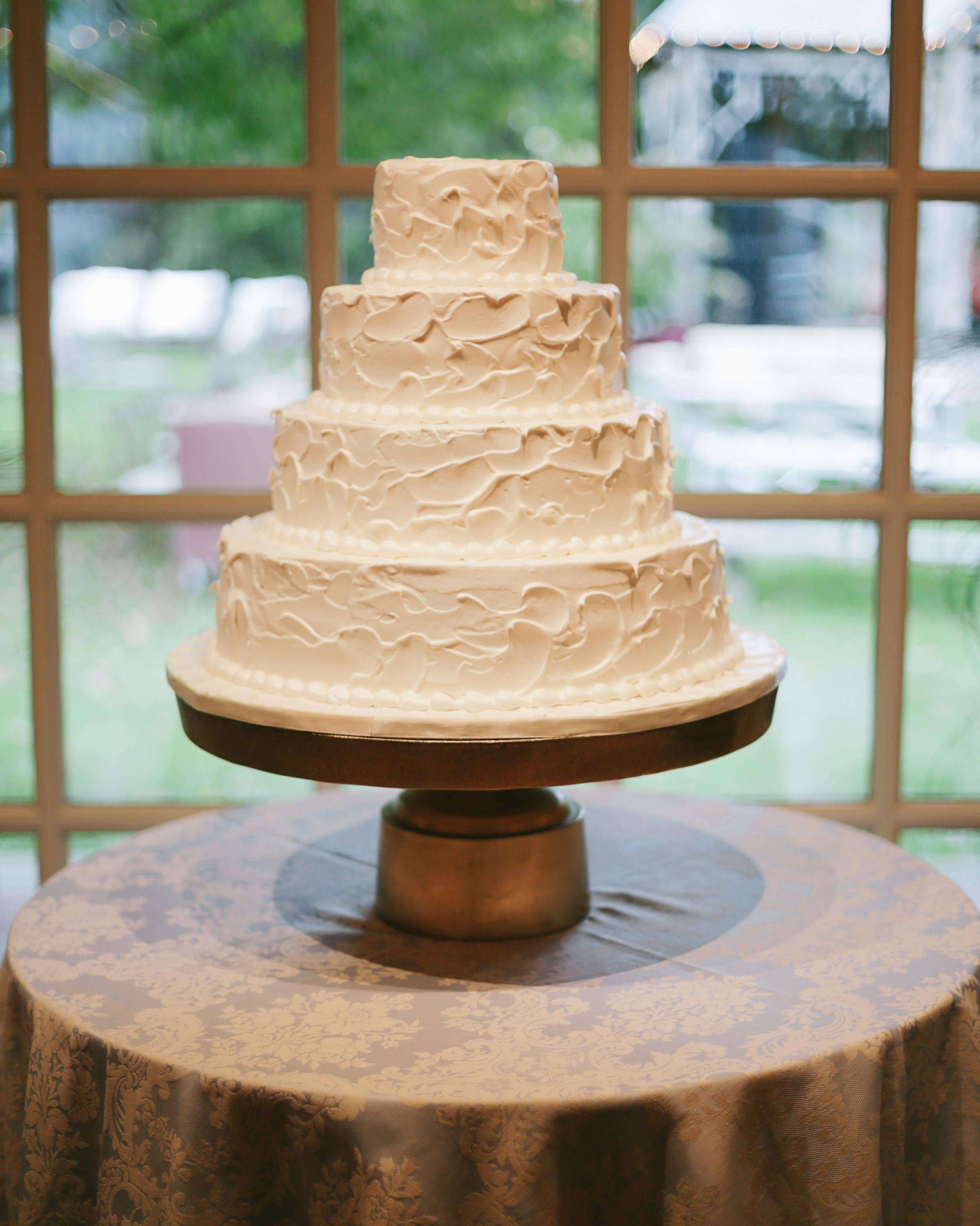 destiny-taylor-wedding-cake-334-s112347-1115.jpg