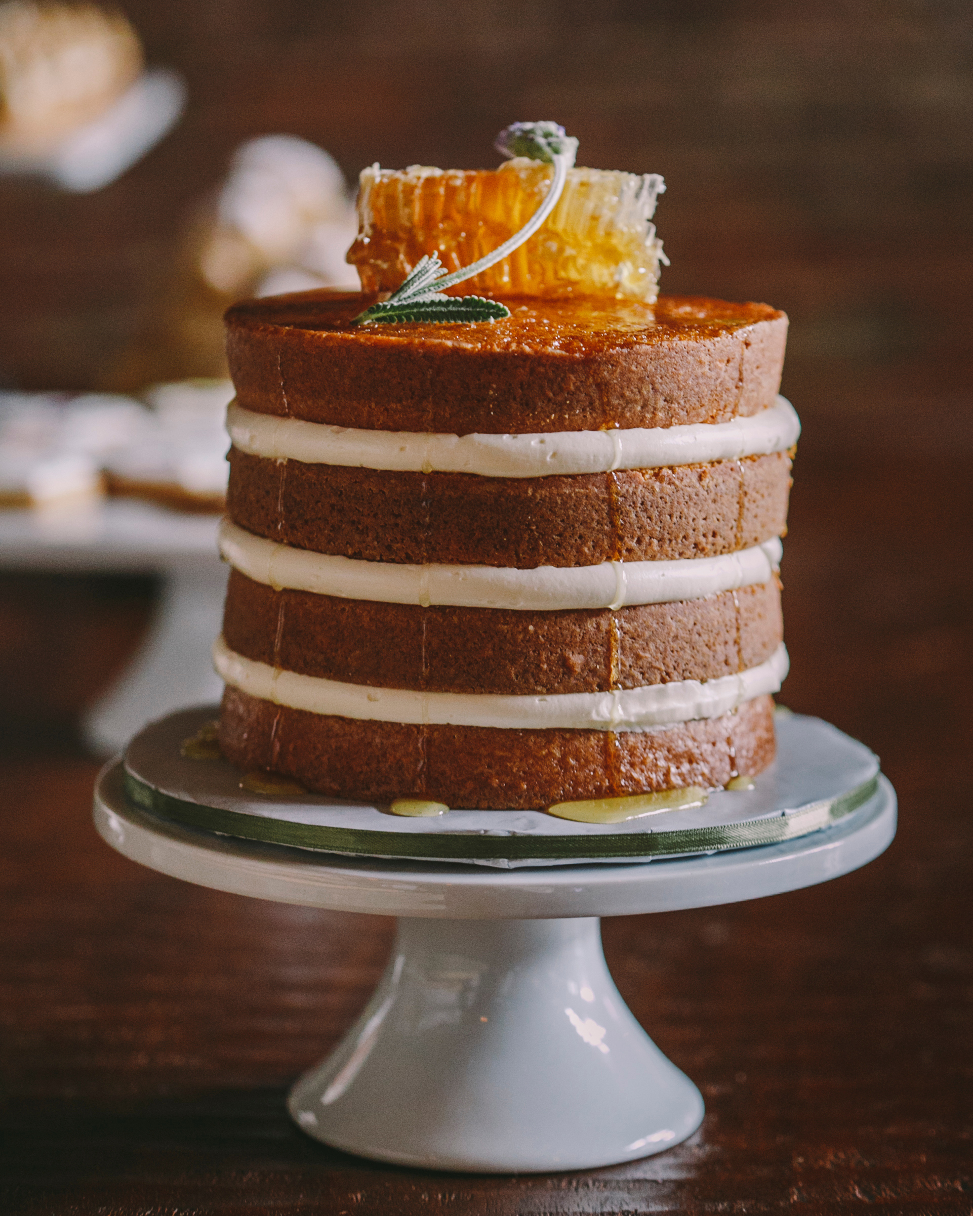 creative-cake-flavors-honey-lavender-white-wine-soaked-vanilla-0116.jpg