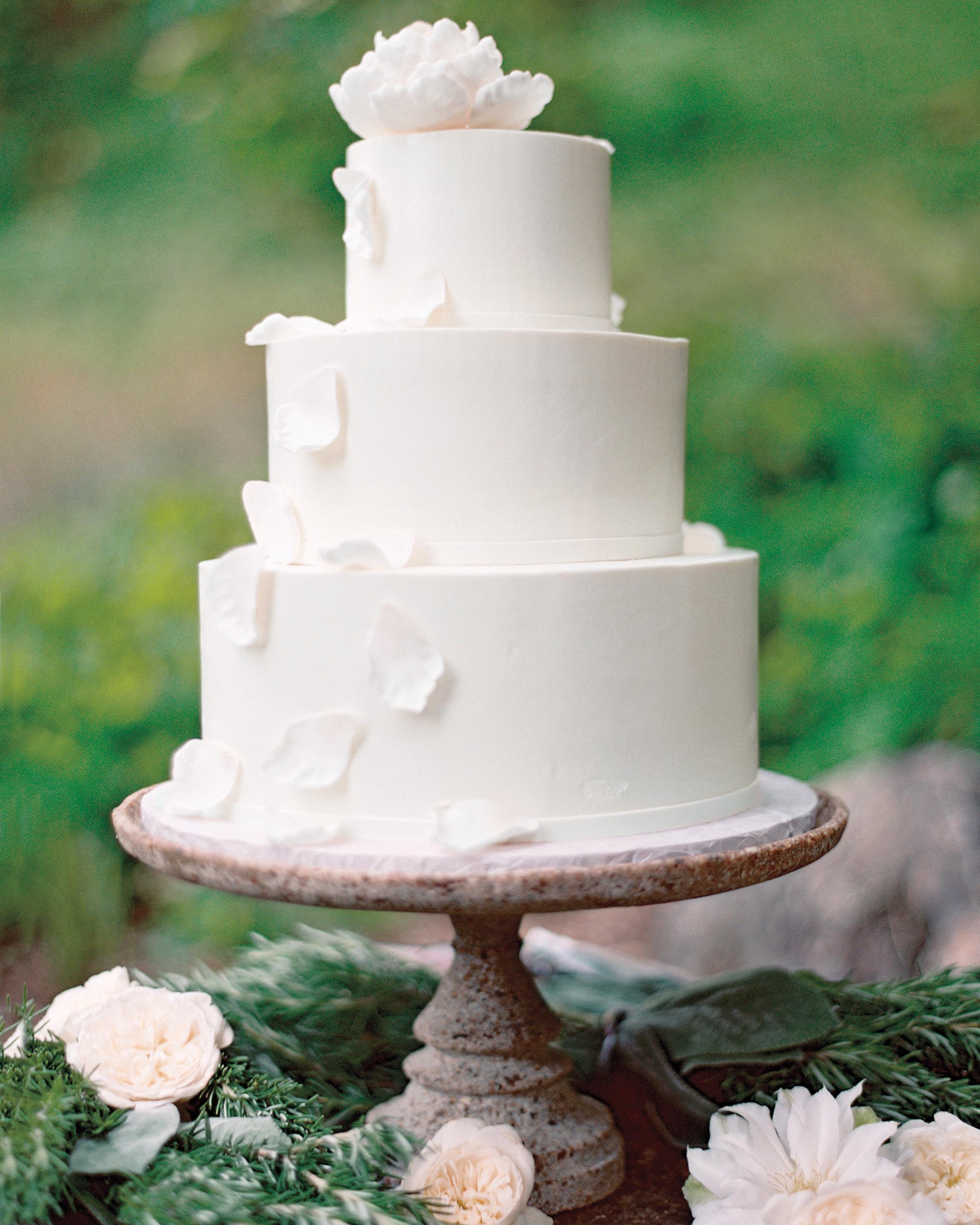 marilyn-harold-cake-008825-015-mwds109987.jpg