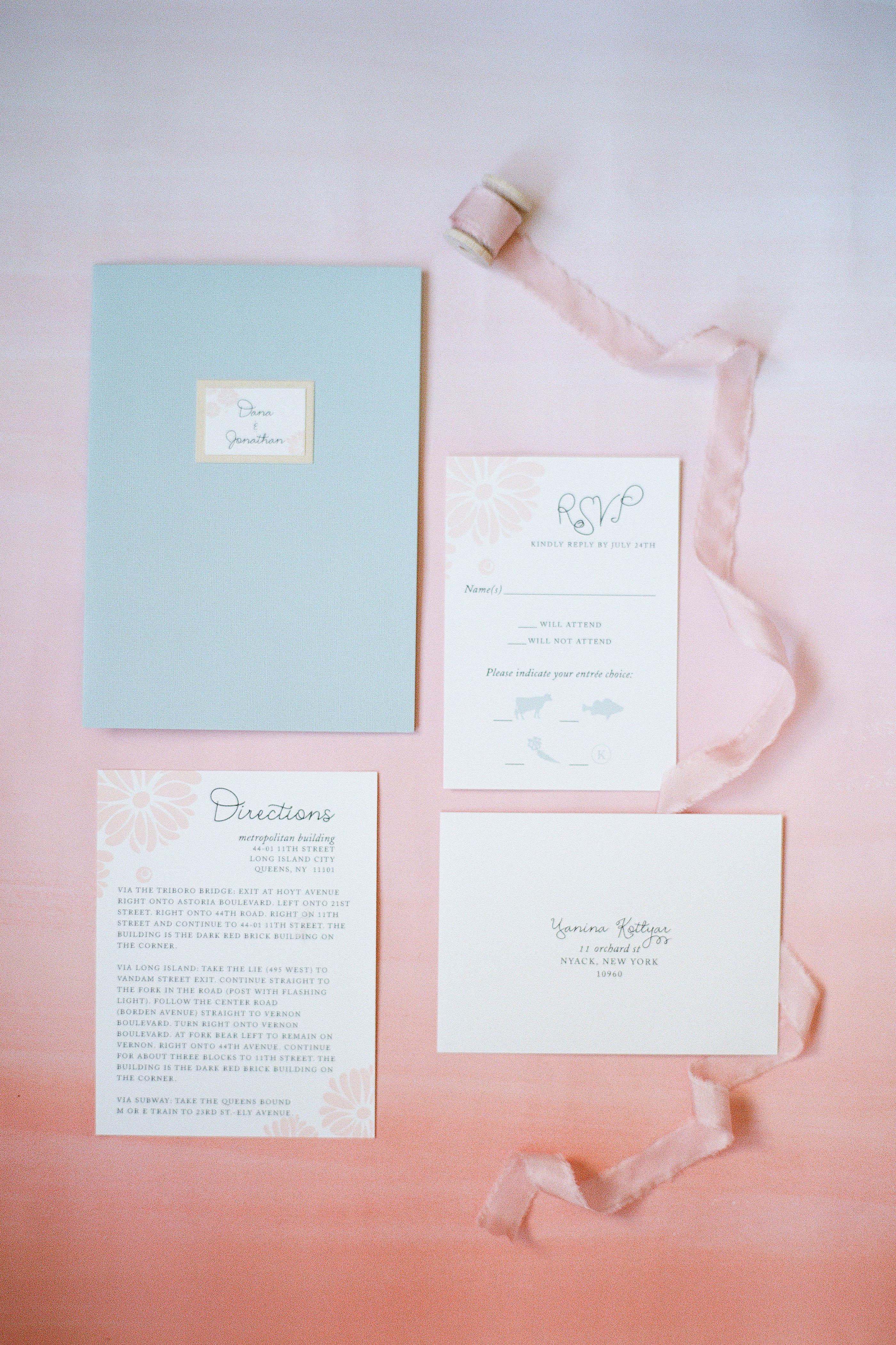 invitation-protocol-provide-directions-0117