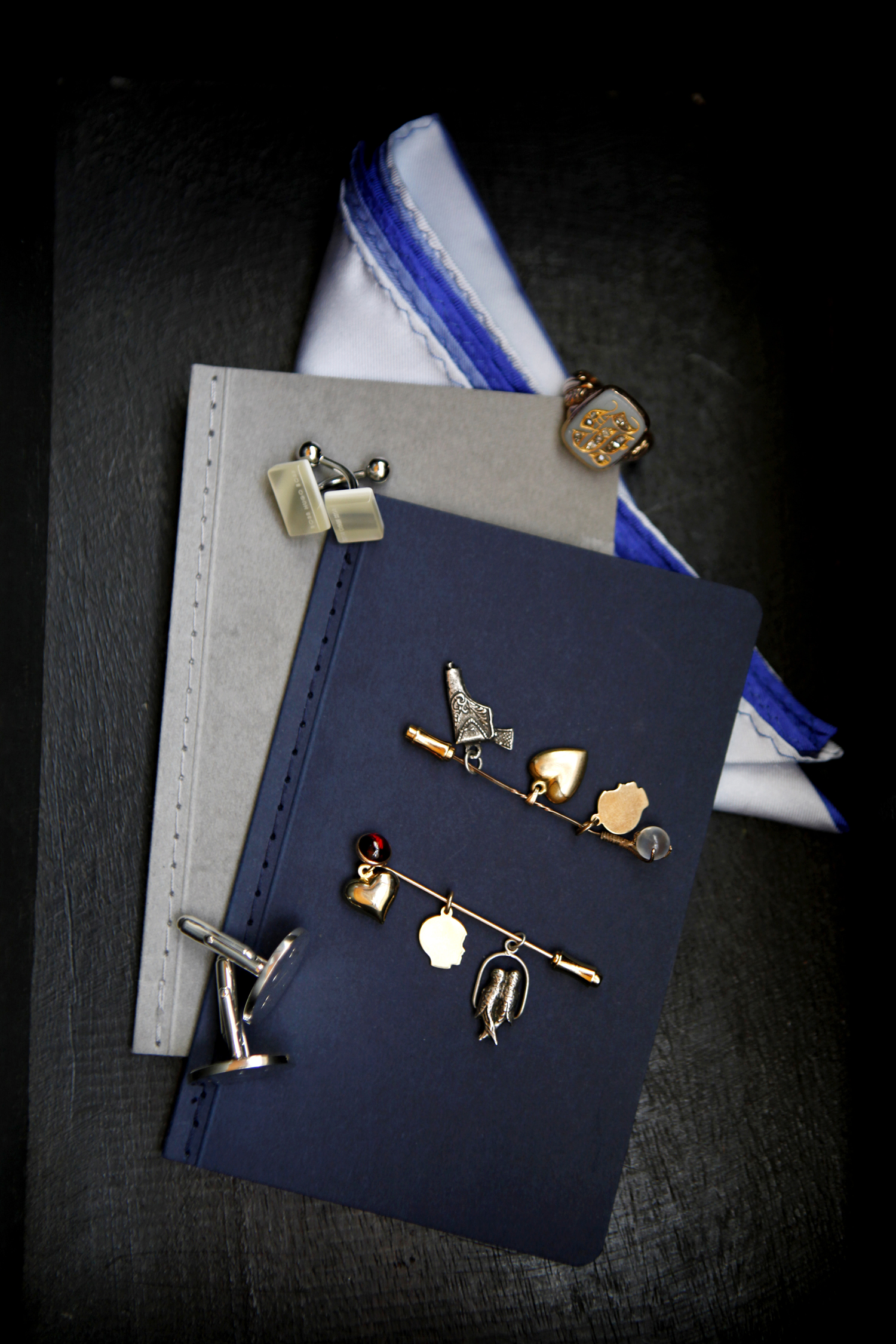 tommy-steve-wedding-accessories